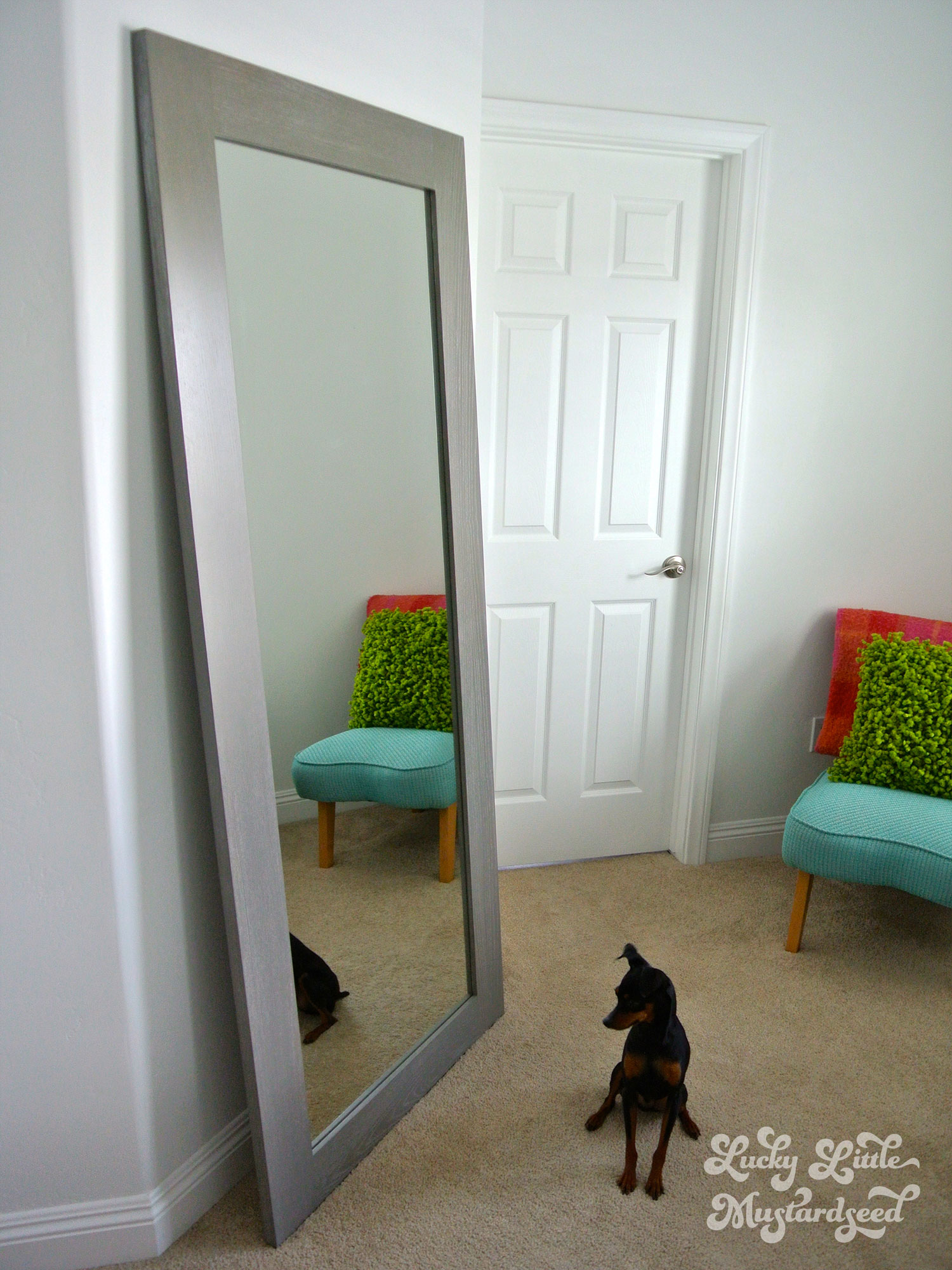 full length wall mirrors. Mirror Full Length Wall Mirrors N
