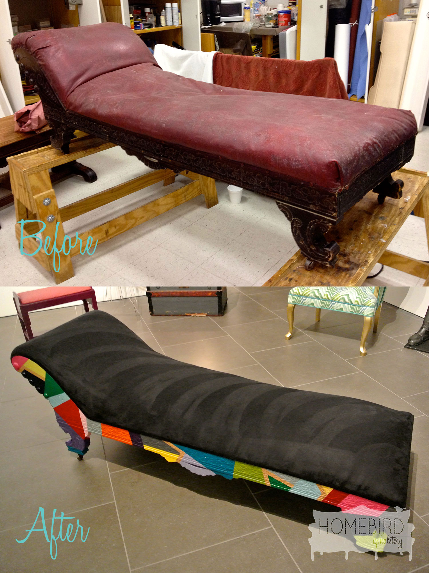 Before-&-After-Huxtable-Chaise-Lounge