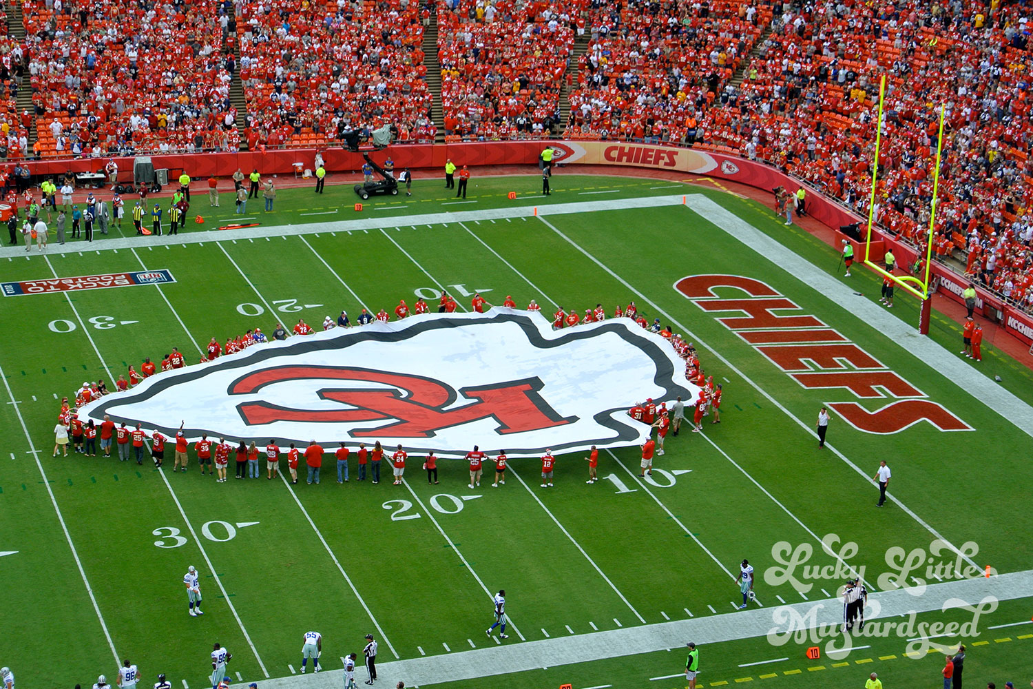 Chiefs-Home-Opener-Field-Flag
