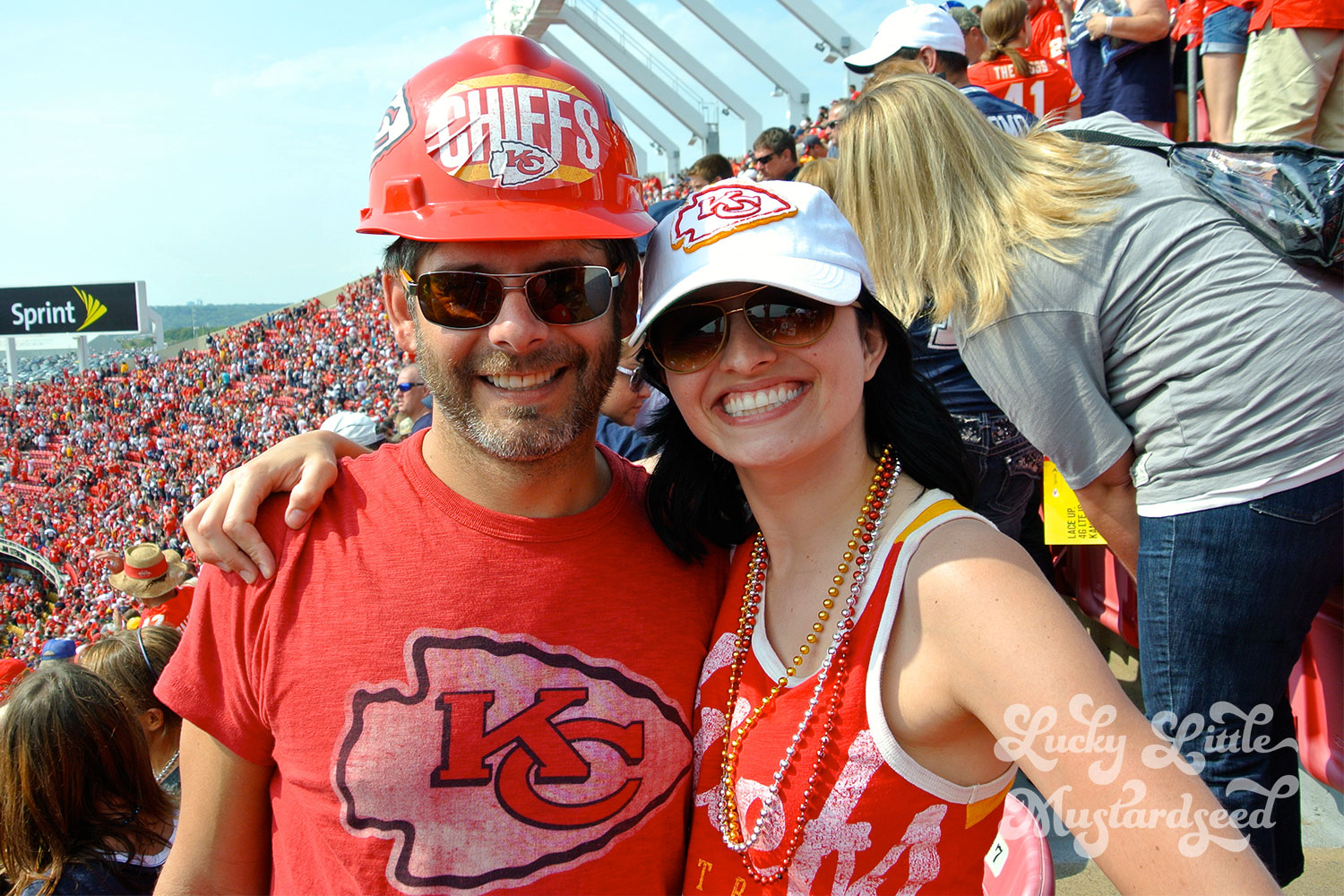 Chiefs-Home-Opener-Happy-Chiefs-Fans