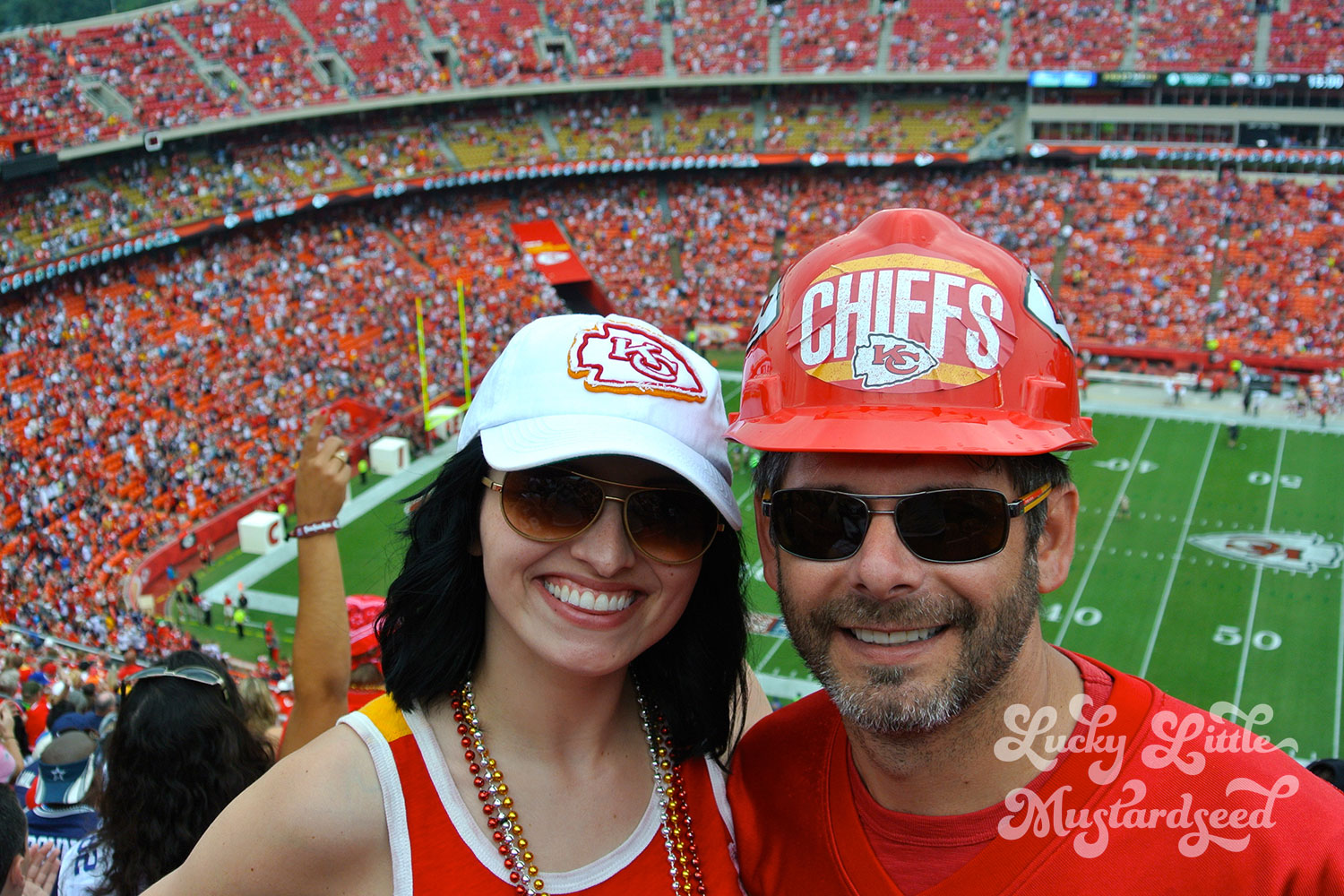 Chiefs-Home-Opener-Me-And-D