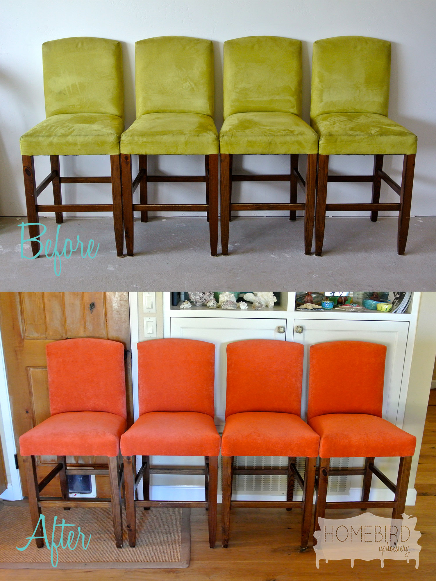 HB-B&A-Chair-Stools-Teal