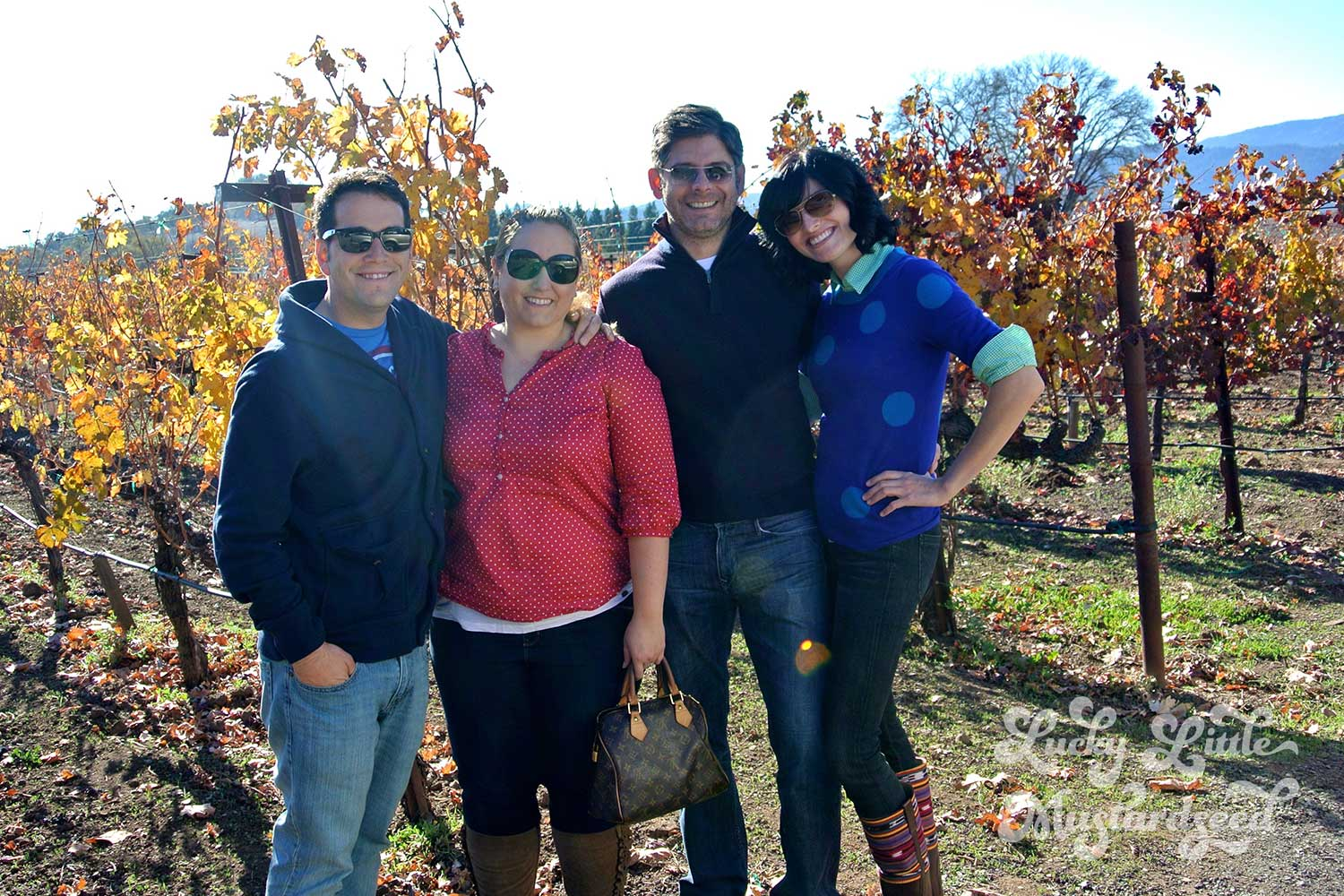 Napa-Valley-Turkey-Lurkey-Friendsgiving-10