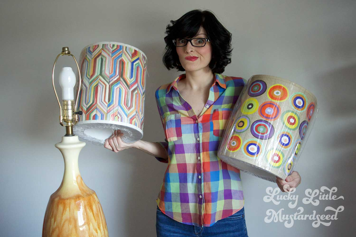 This-or-That-Lamp-Shade