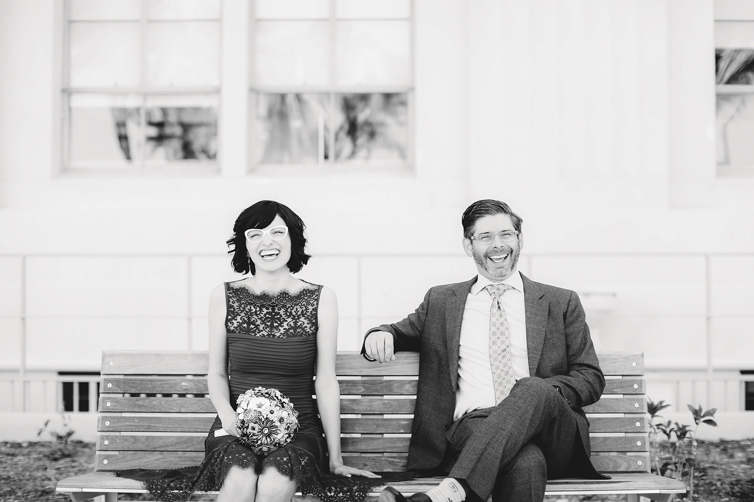 Our Elopement Pictures: 25