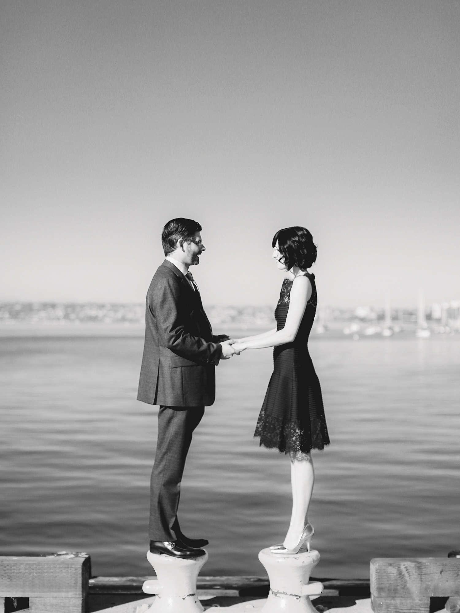 Our Elopement Pictures: 5