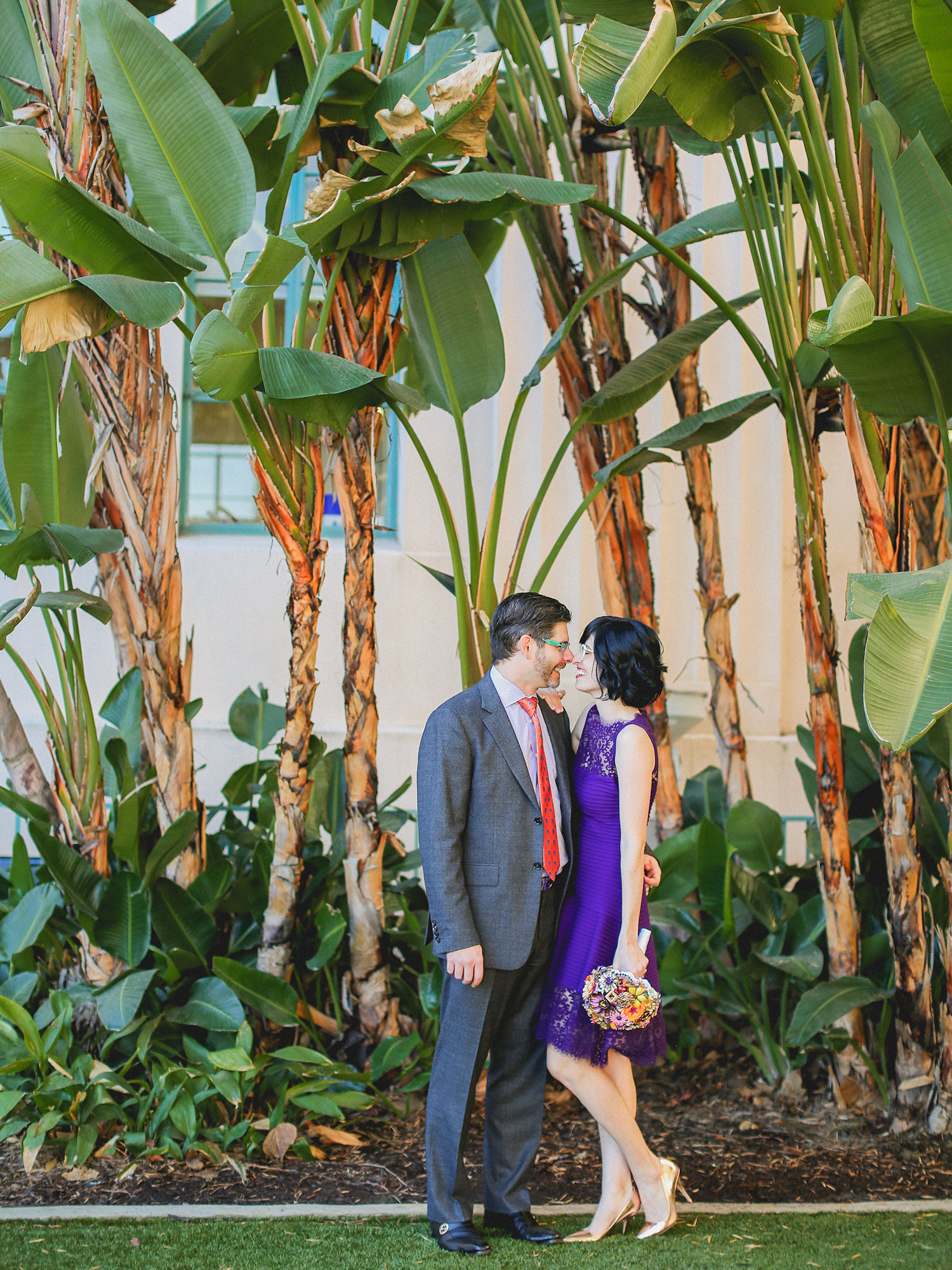 Our Elopement Pictures: 8