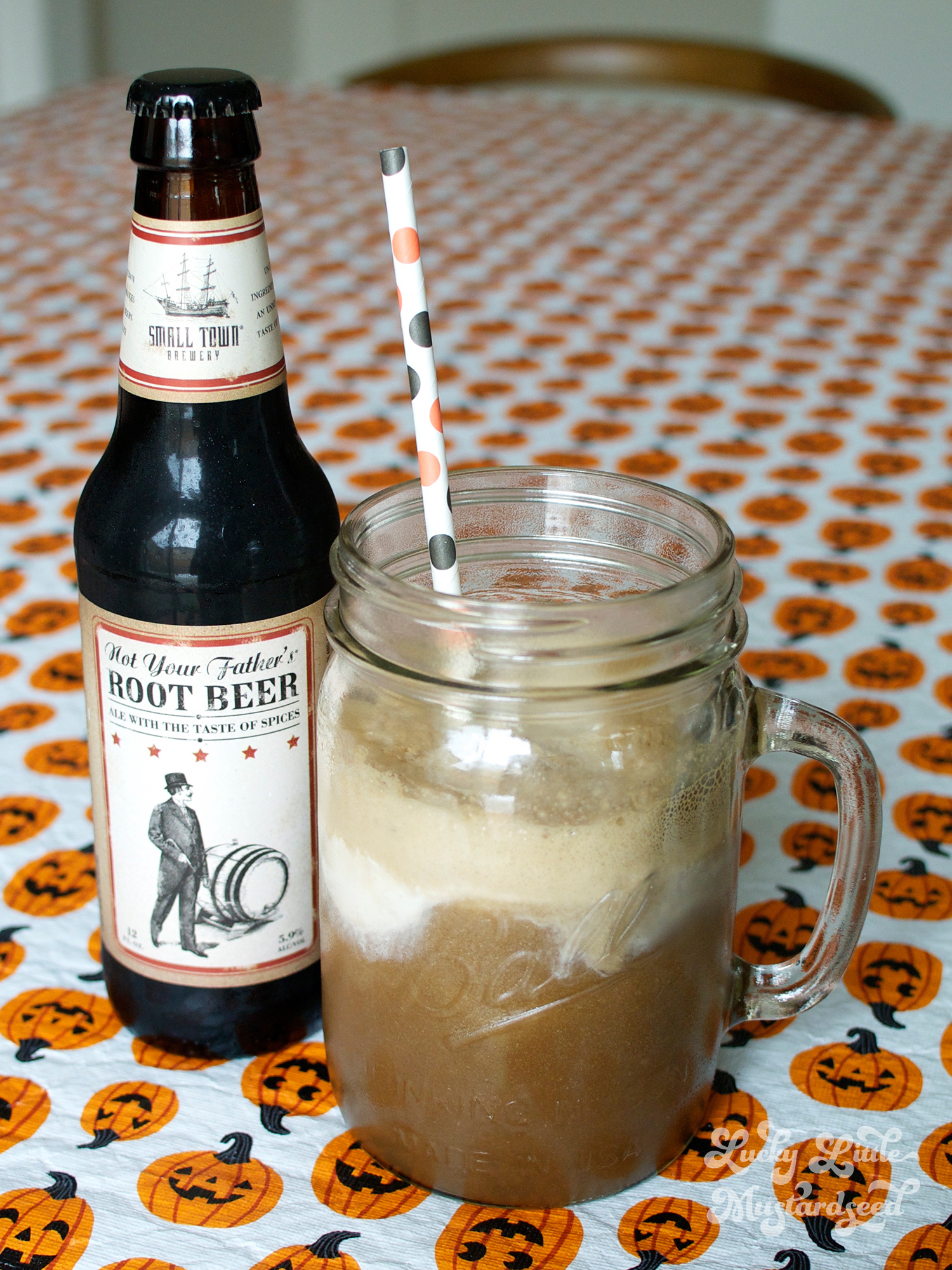 Jenna-Pilant-Lucky-Little-Mustardseed-Recipes-Hard-Root-Beer-Float