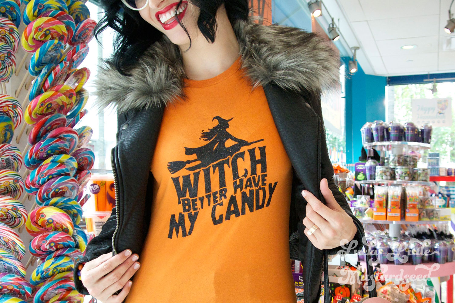 Jenna-Pilant-Lucky-Little-Mustardseed-Style-Crazed-Witch-Better-Have-My-Candy