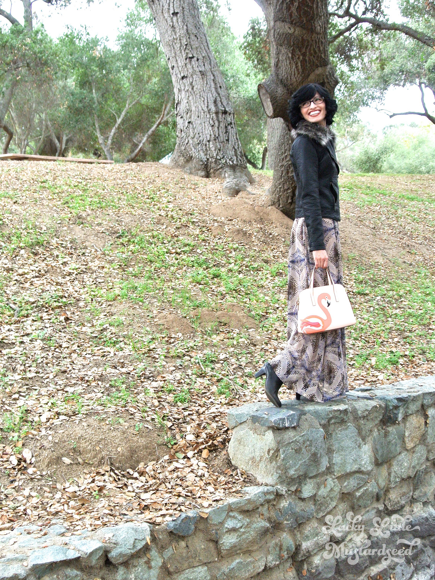 Jenna-Pilant-Lucky-Little-Mustardseed-Style-Crazed-How-To-Wear-A-Maxi-In-Fall-9