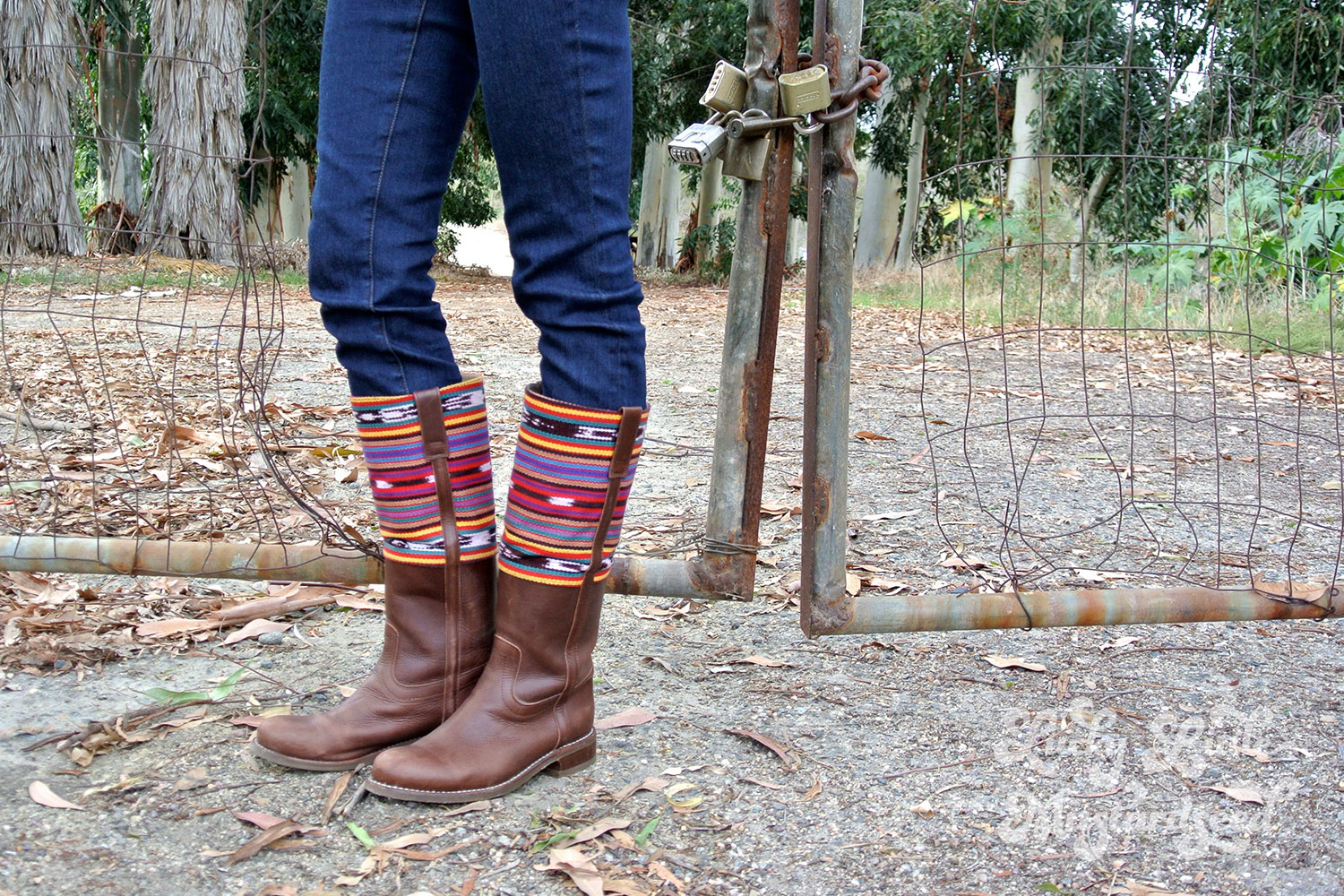 Jenna-Pilant-Lucky-Little-Mustardseed-Style-Crazed-Sweater-Weather-and-Riding-Boots