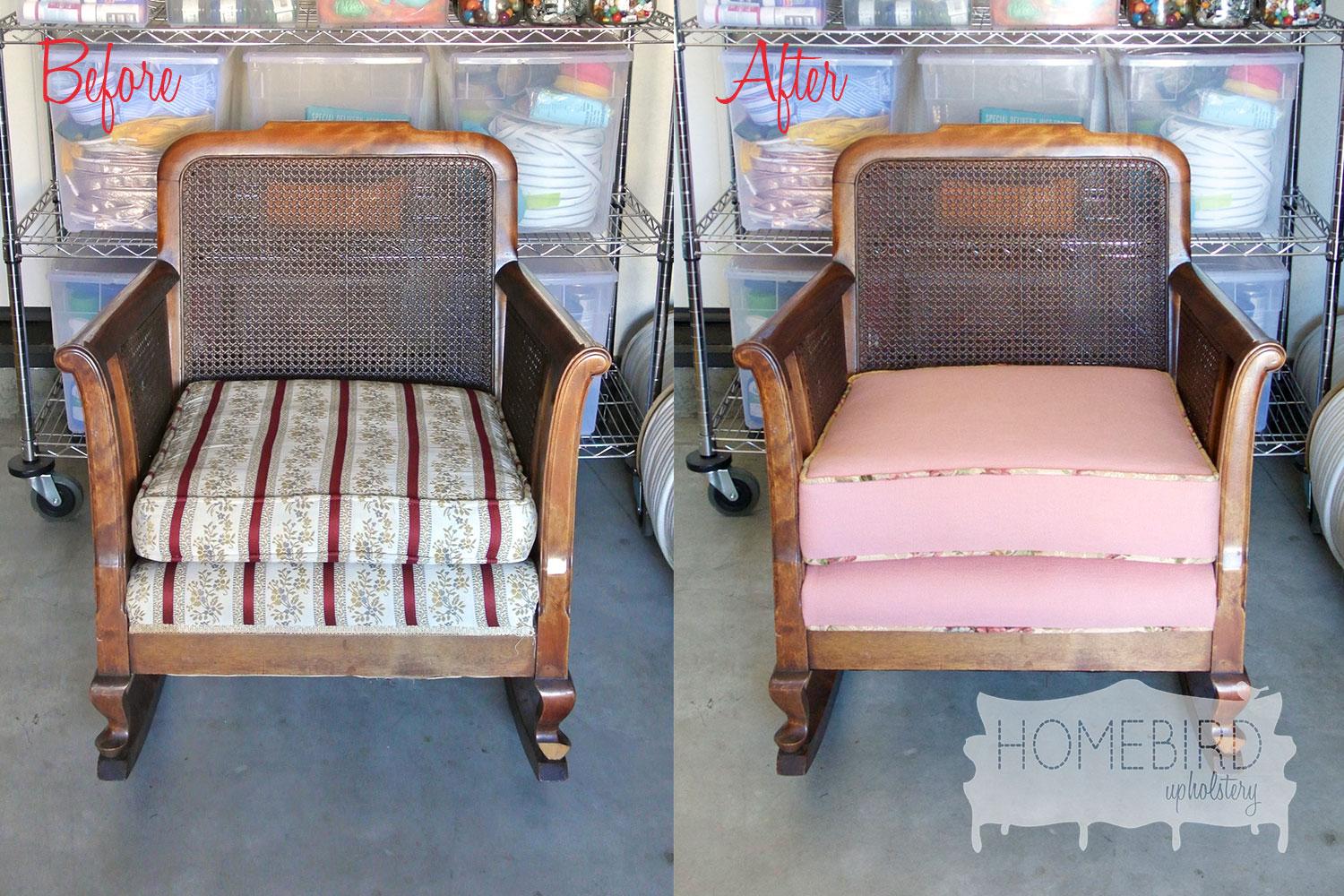 HB-Before-&-After-Allison's-Rocking-Chair