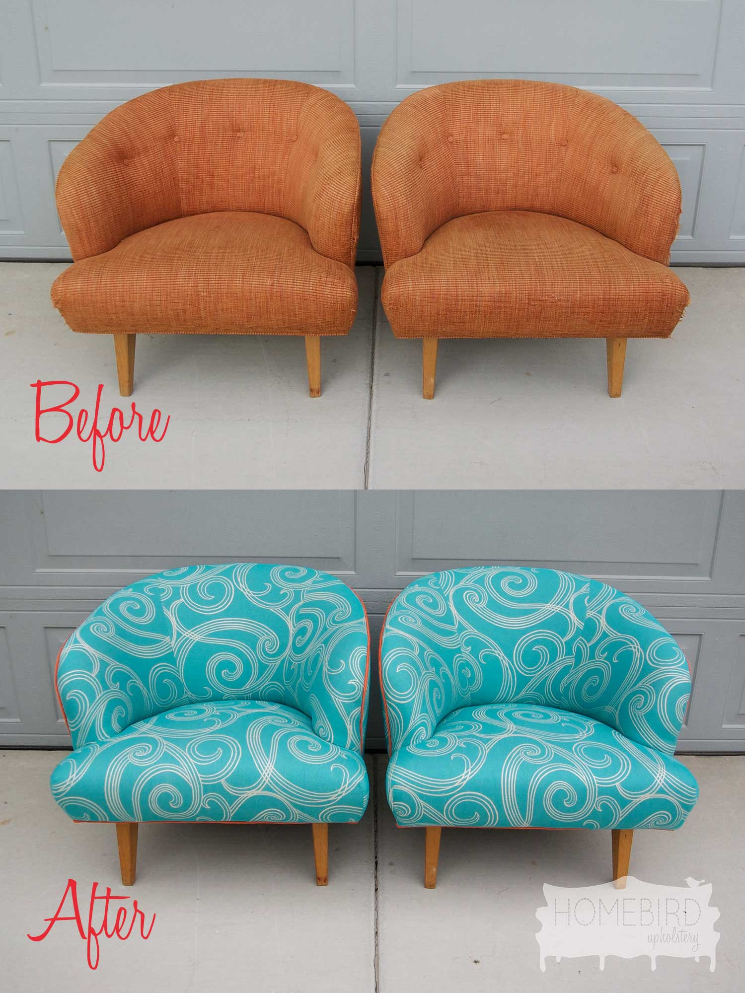 omebird-Upholstery-Before-&-After-Tamara's-Twins
