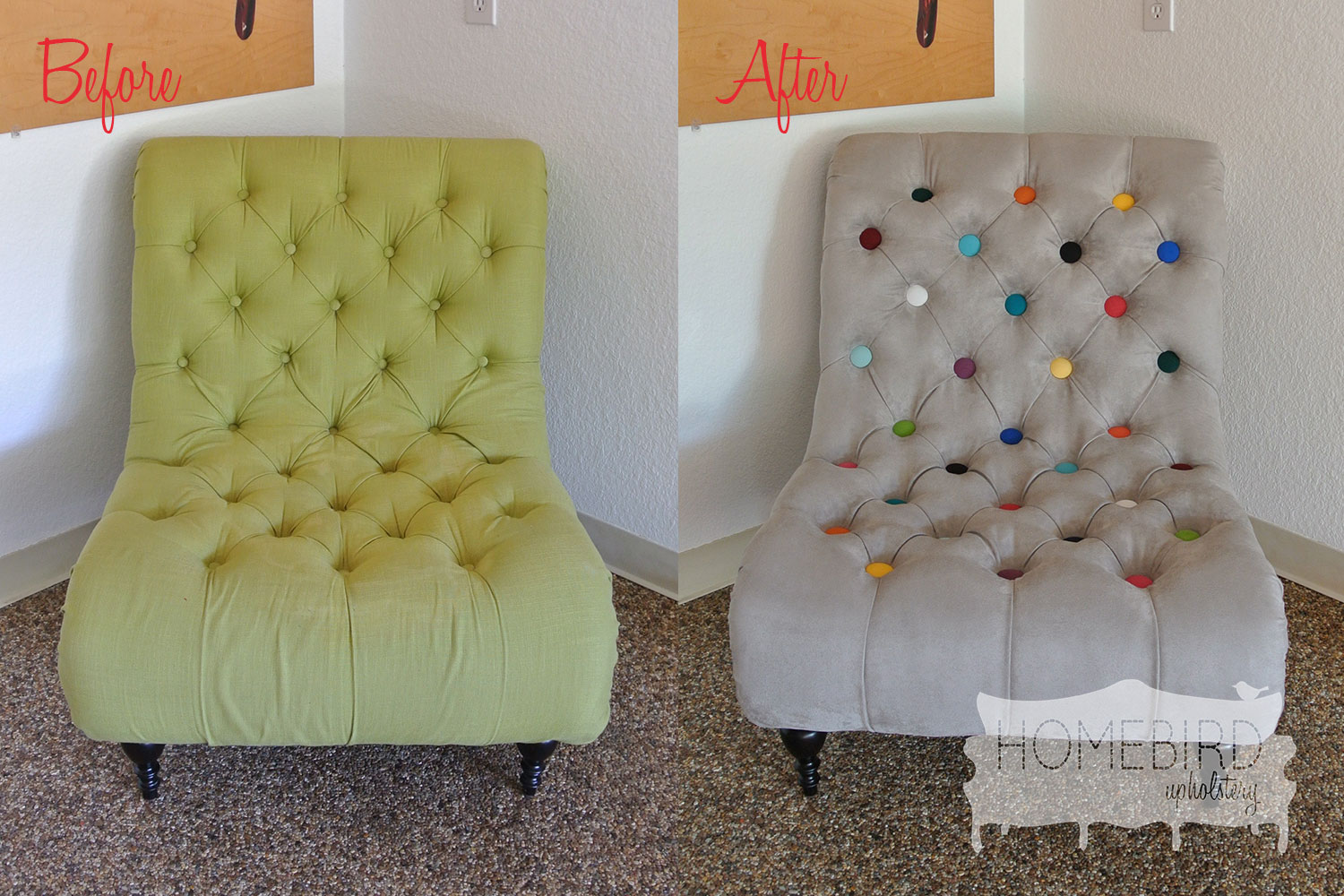 Jenna-Pilant-Homebird-Upholstery-Before-&-After-Tufted-Chair