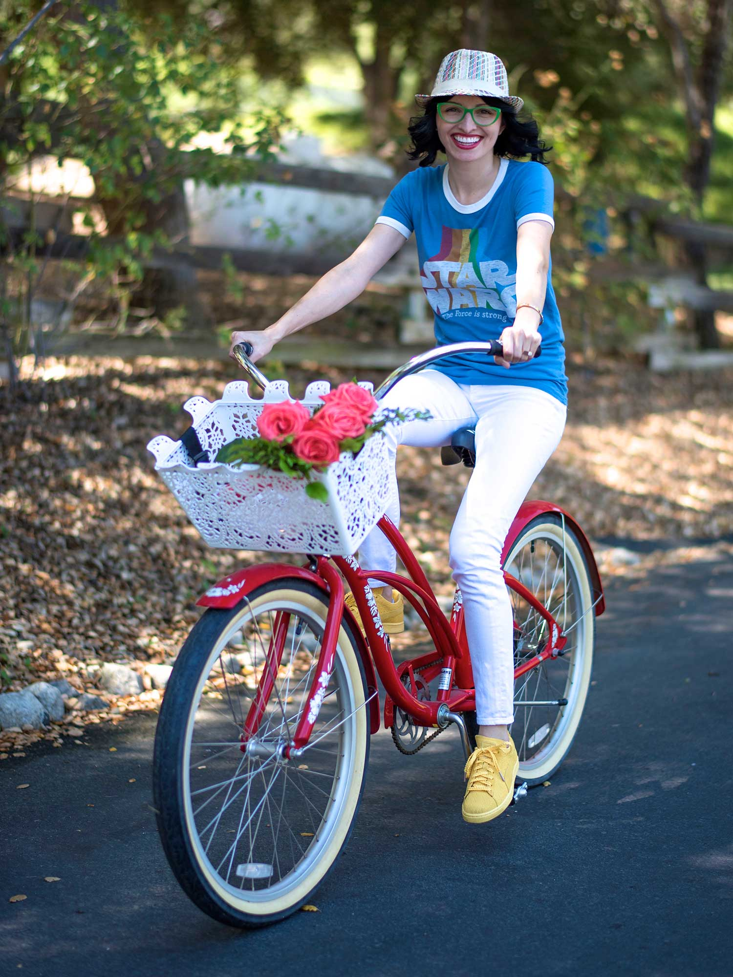 Jenna-Pilant-Lucky-Little-Mustardseed-Style-Crazed-How-To-Dress-Cute-On-A-Bike-Ride-1