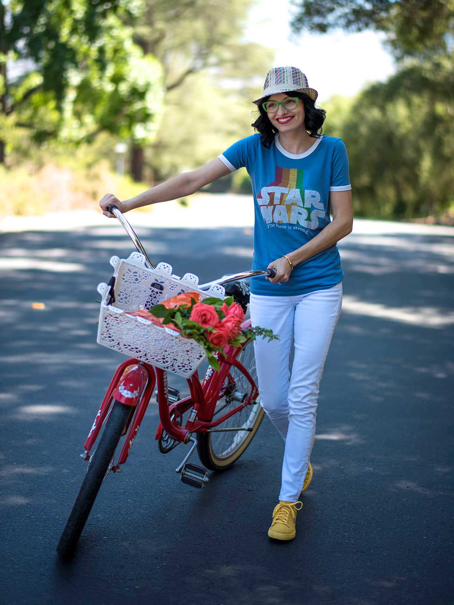 Jenna-Pilant-Lucky-Little-Mustardseed-Style-Crazed-How-To-Dress-Cute-On-A-Bike-Ride-7