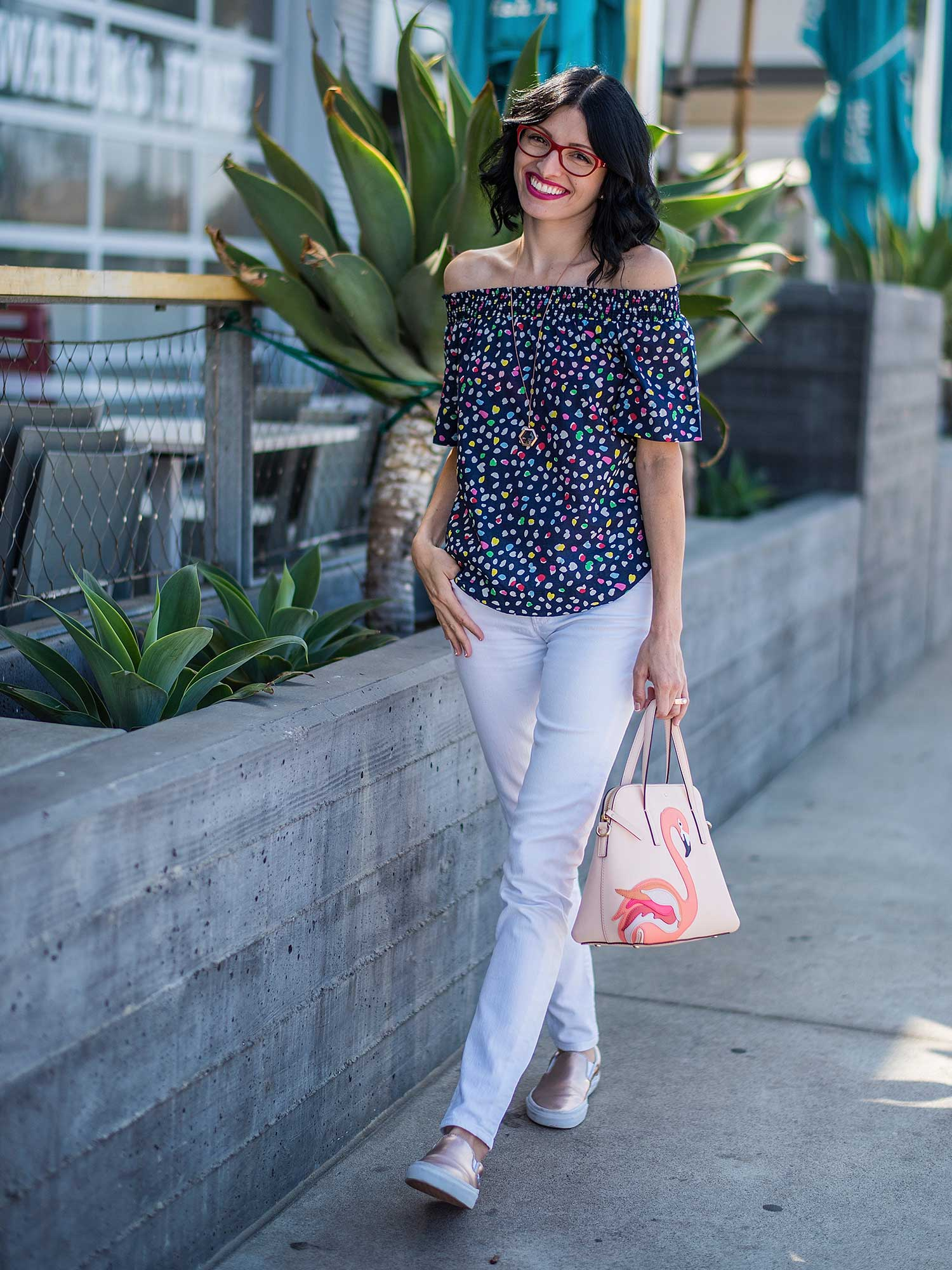 Jenna-Pilant-Lucky-Little-Mustardseed-How-To-Wear-An-Off-The-Shoulder-Top-7