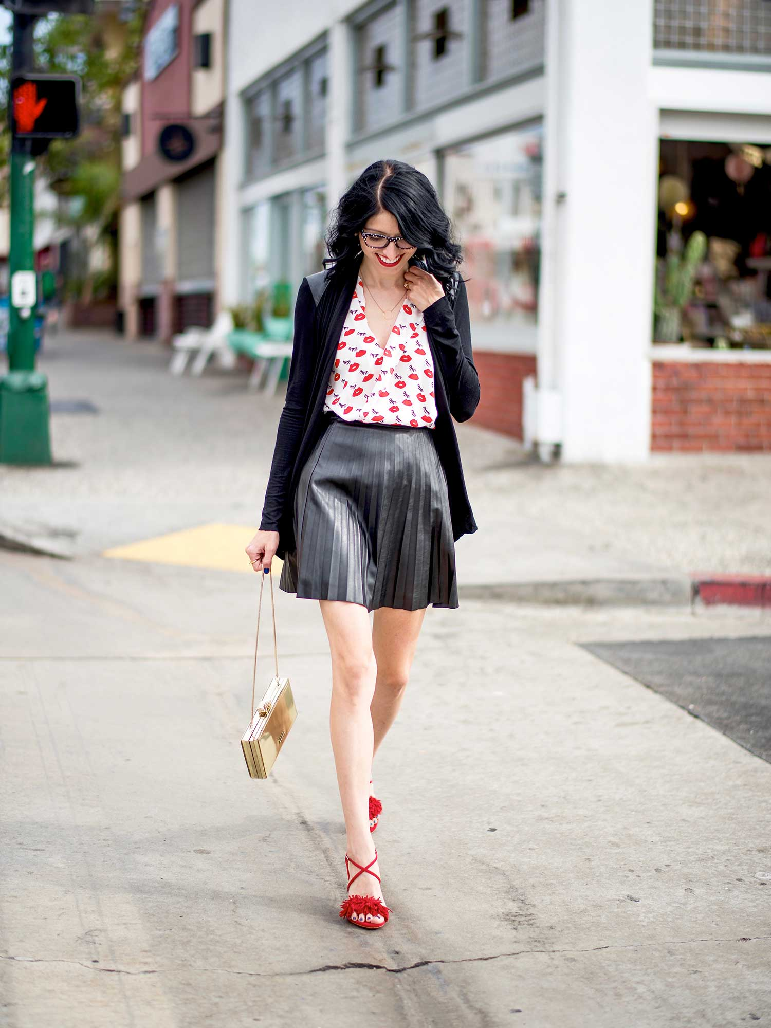 jenna-pilant-lucky-little-mustardseed-san-diego-style-blogger-san-diego-fashion-blogger-how-to-transition-from-summer-to-fall-clothing-1