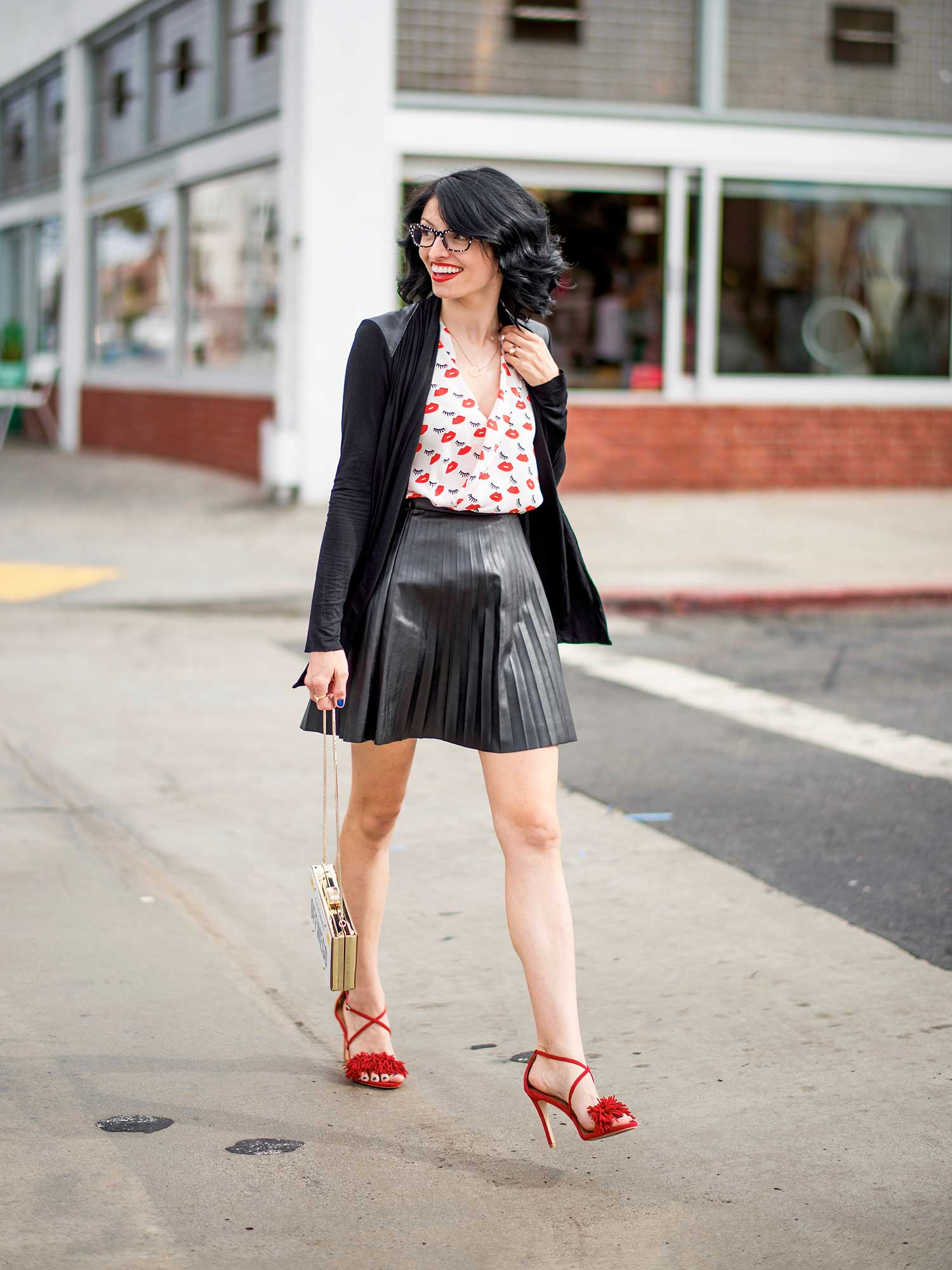 jenna-pilant-lucky-little-mustardseed-san-diego-style-blogger-san-diego-fashion-blogger-how-to-transition-from-summer-to-fall-clothing-3