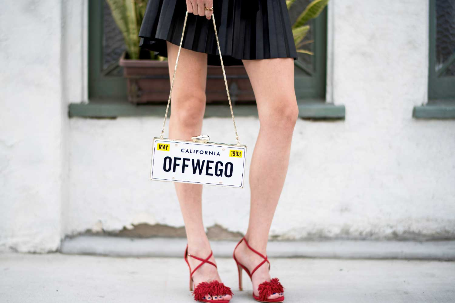 jenna-pilant-lucky-little-mustardseed-san-diego-style-blogger-san-diego-fashion-blogger-how-to-transition-from-summer-to-fall-clothing-4
