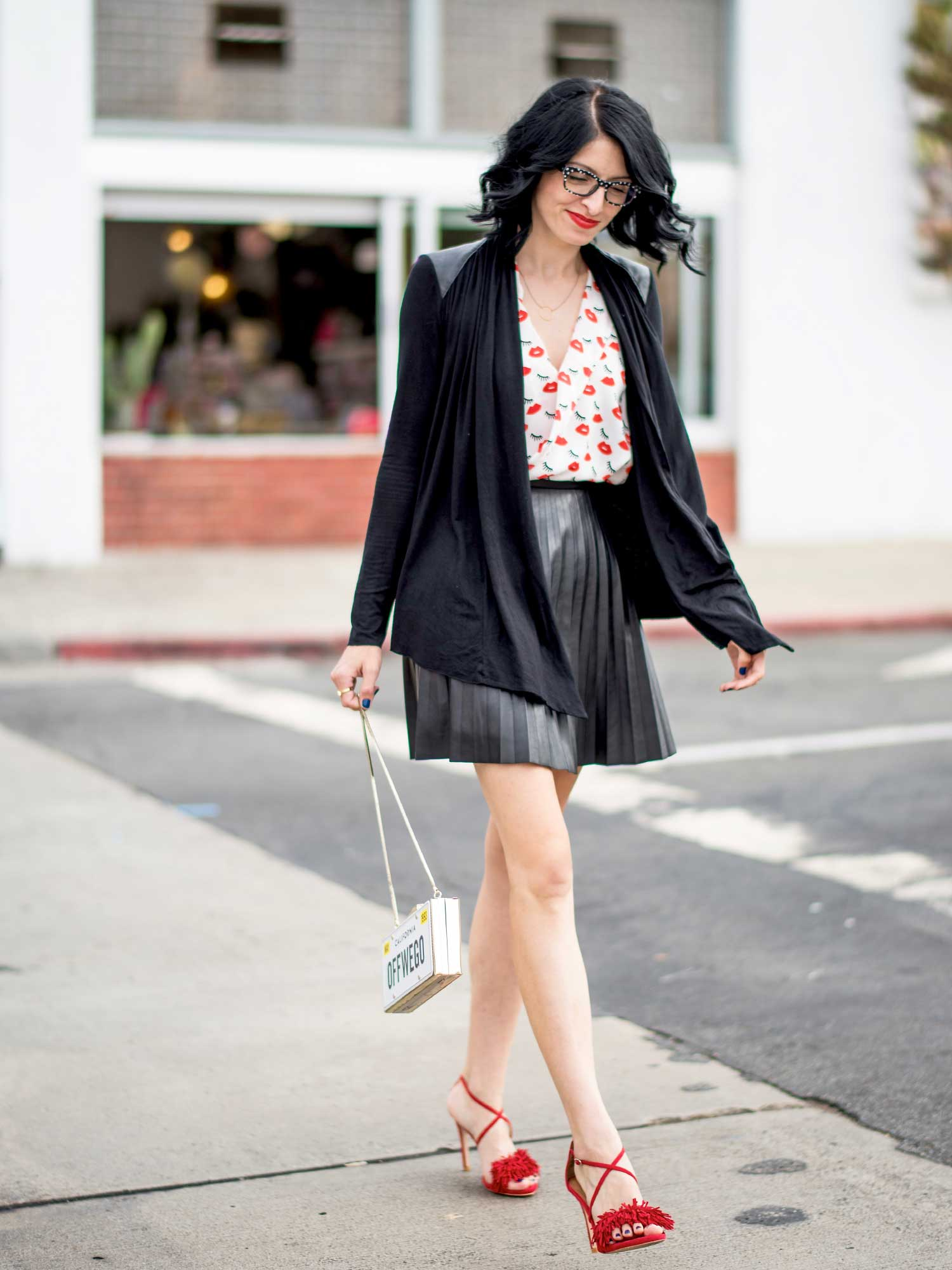 jenna-pilant-lucky-little-mustardseed-san-diego-style-blogger-san-diego-fashion-blogger-how-to-transition-from-summer-to-fall-clothing-5