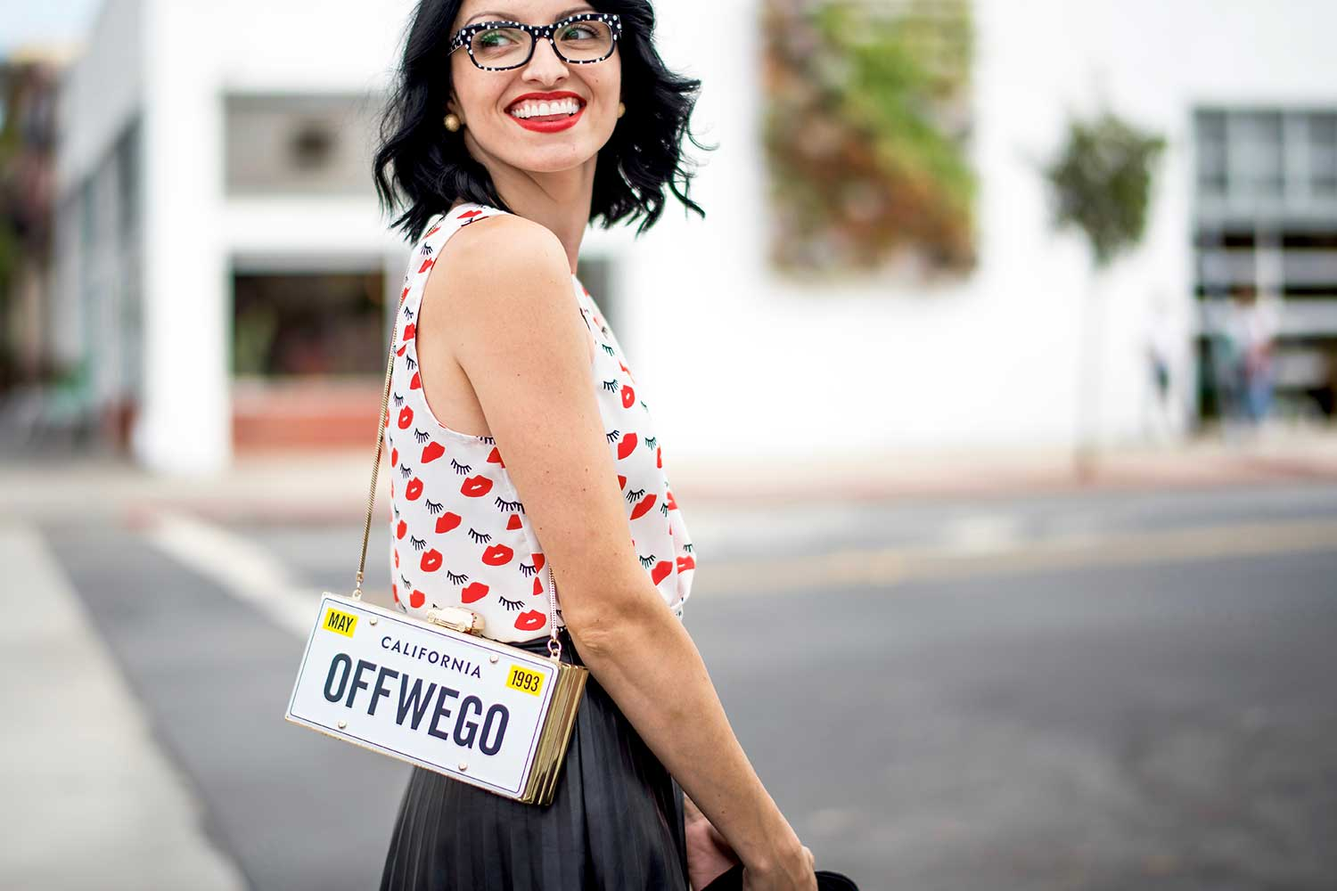 jenna-pilant-lucky-little-mustardseed-san-diego-style-blogger-san-diego-fashion-blogger-how-to-transition-from-summer-to-fall-clothing-6