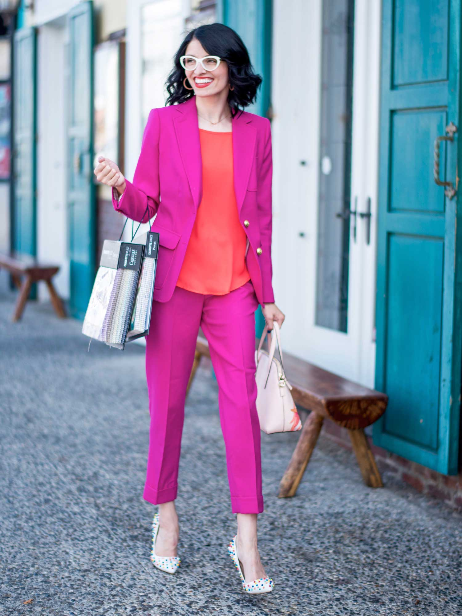 jenna-pilant-san-diego-fashion-blogger-lucky-little-mustardseed-how-to-dress-for-a-business-meeting-j-crew-womens-suit-2