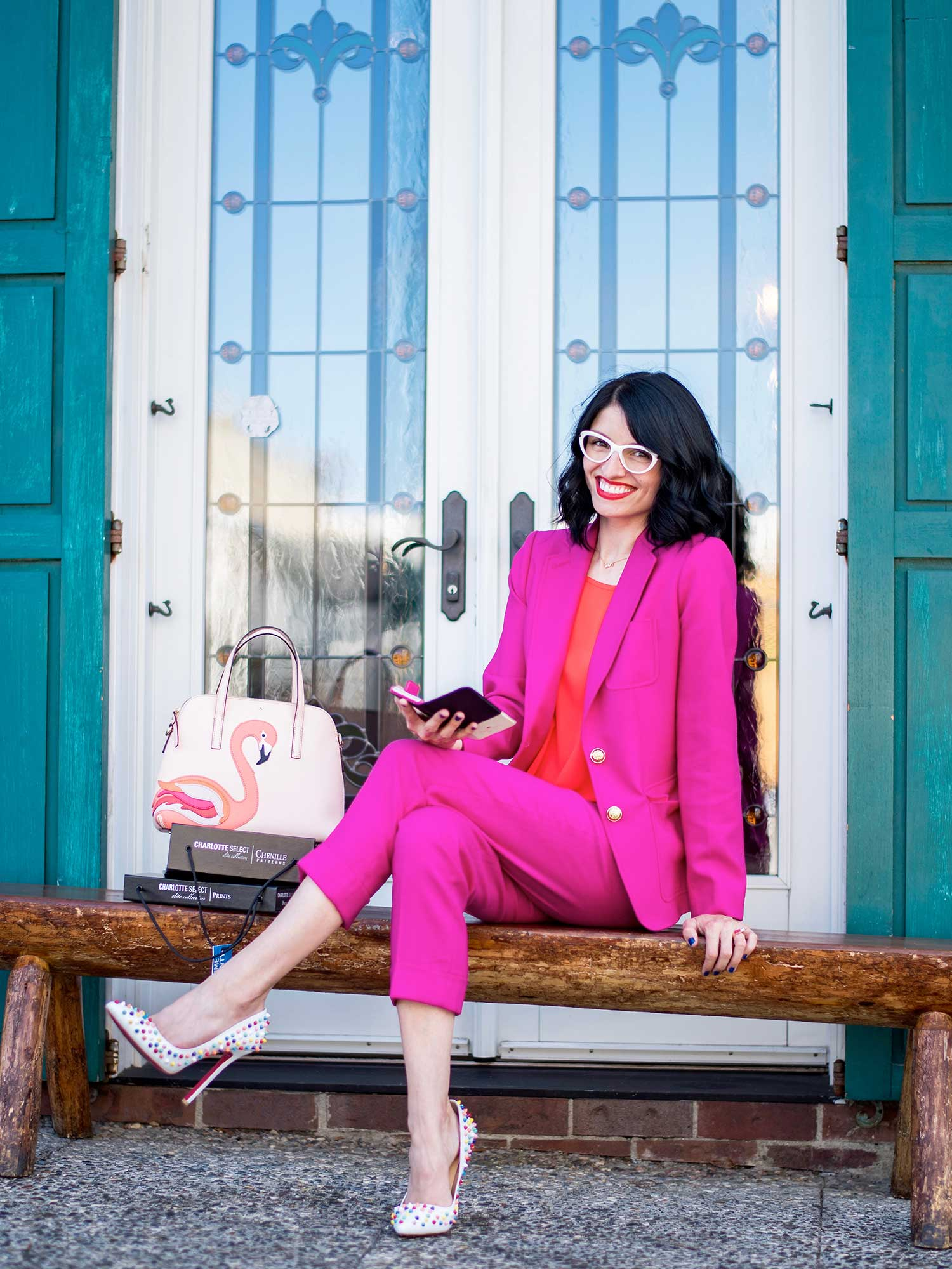 jenna-pilant-san-diego-fashion-blogger-lucky-little-mustardseed-how-to-dress-for-a-business-meeting-j-crew-womens-suit-4