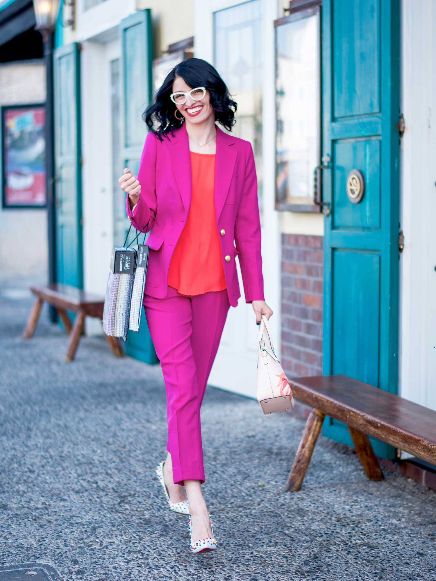 jenna-pilant-san-diego-fashion-blogger-lucky-little-mustardseed-how-to-dress-for-a-business-meeting-j-crew-womens-suit-6