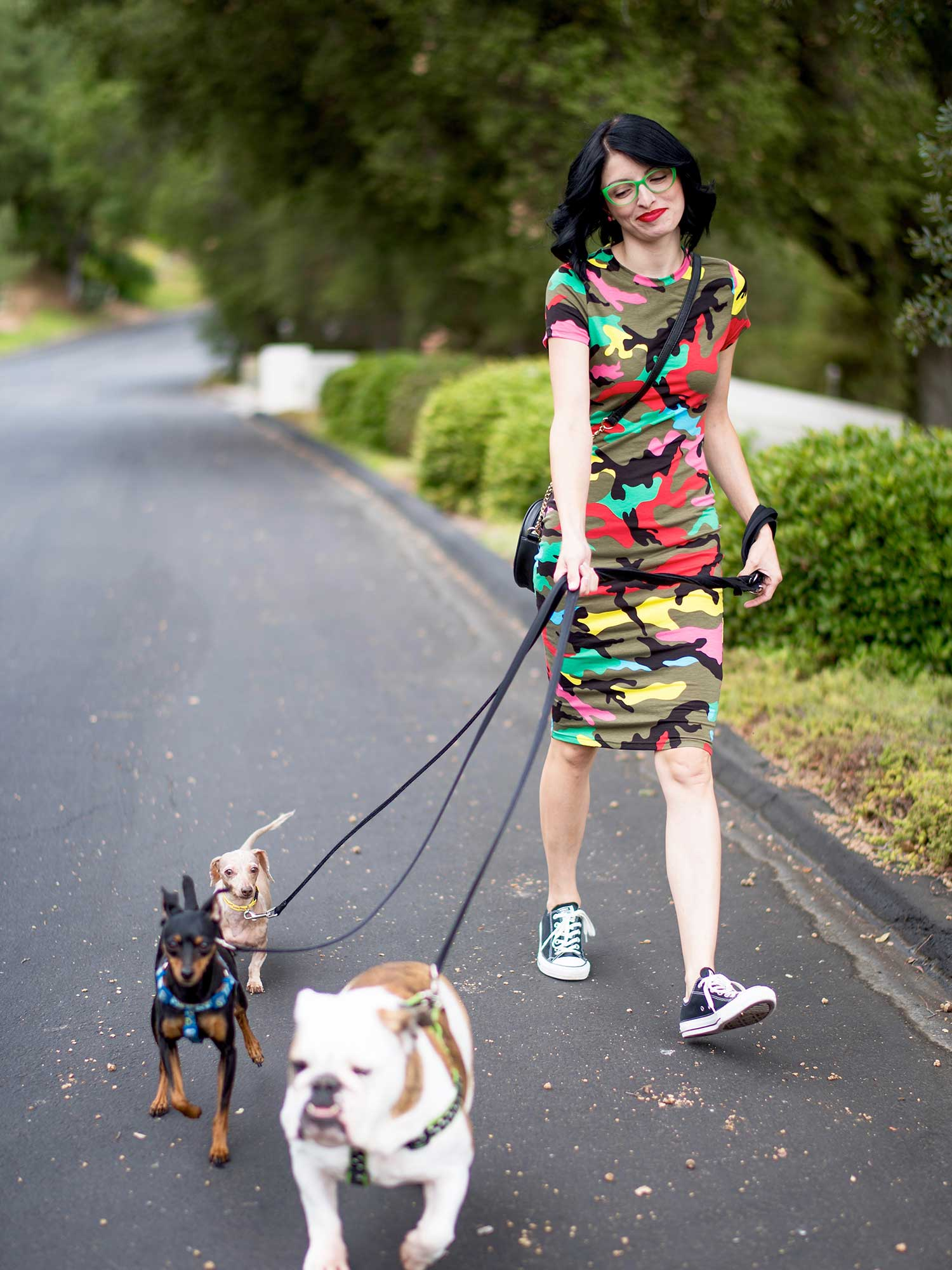 jenna-pilant-san-diego-fashion-blogger-lucky-little-mustardseed-how-to-wear-colors-in-fall-camo-dress-romwe-5