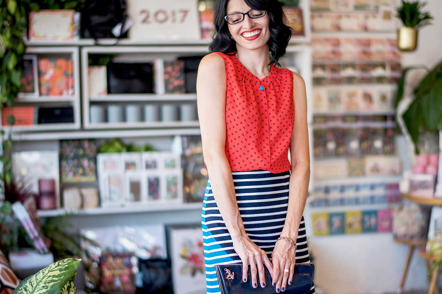 jenna-pilant-san-diego-fashion-blogger-lucky-little-mustardseed-how-to-wear-nautical-clothing-year-around-2