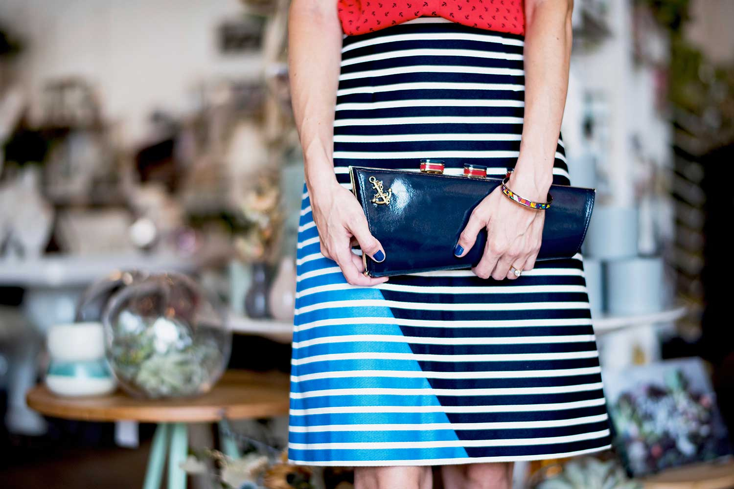 jenna-pilant-san-diego-fashion-blogger-lucky-little-mustardseed-how-to-wear-nautical-clothing-year-around-4