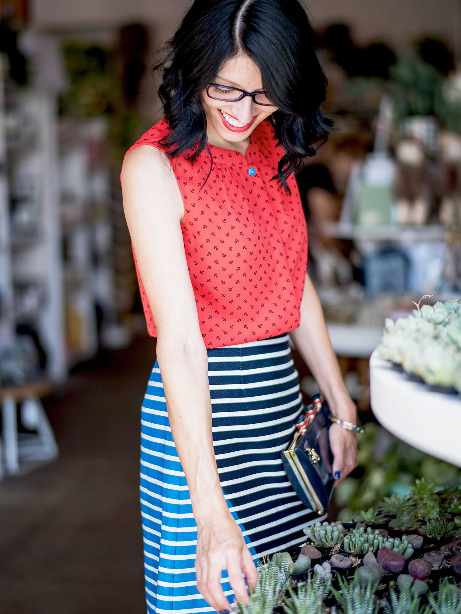 jenna-pilant-san-diego-fashion-blogger-lucky-little-mustardseed-how-to-wear-nautical-clothing-year-around-5