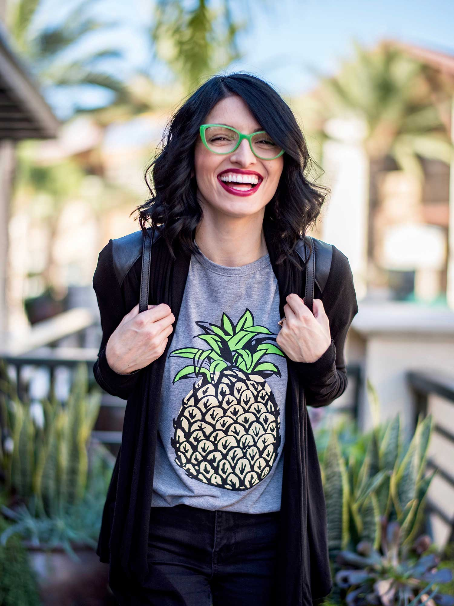 jenna-pilant-san-diego-fashion-blogger-lucky-little-mustardseed-how-to-wear-your-favorite-summer-t-shirt-in-the-fall-5