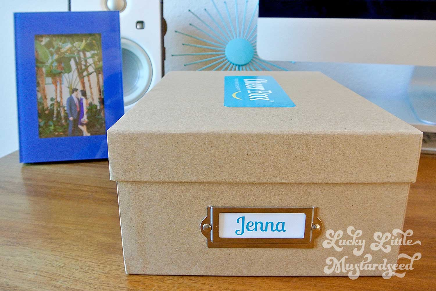 jenna-pilant-san-diego-lifestyle-blogger-lucky-little-mustardseed-mentalhappy-cheerbox-2