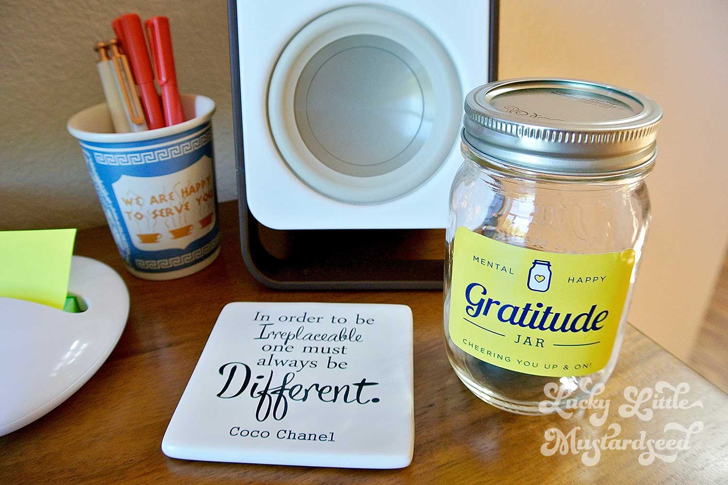 jenna-pilant-san-diego-lifestyle-blogger-lucky-little-mustardseed-mentalhappy-cheerbox-6