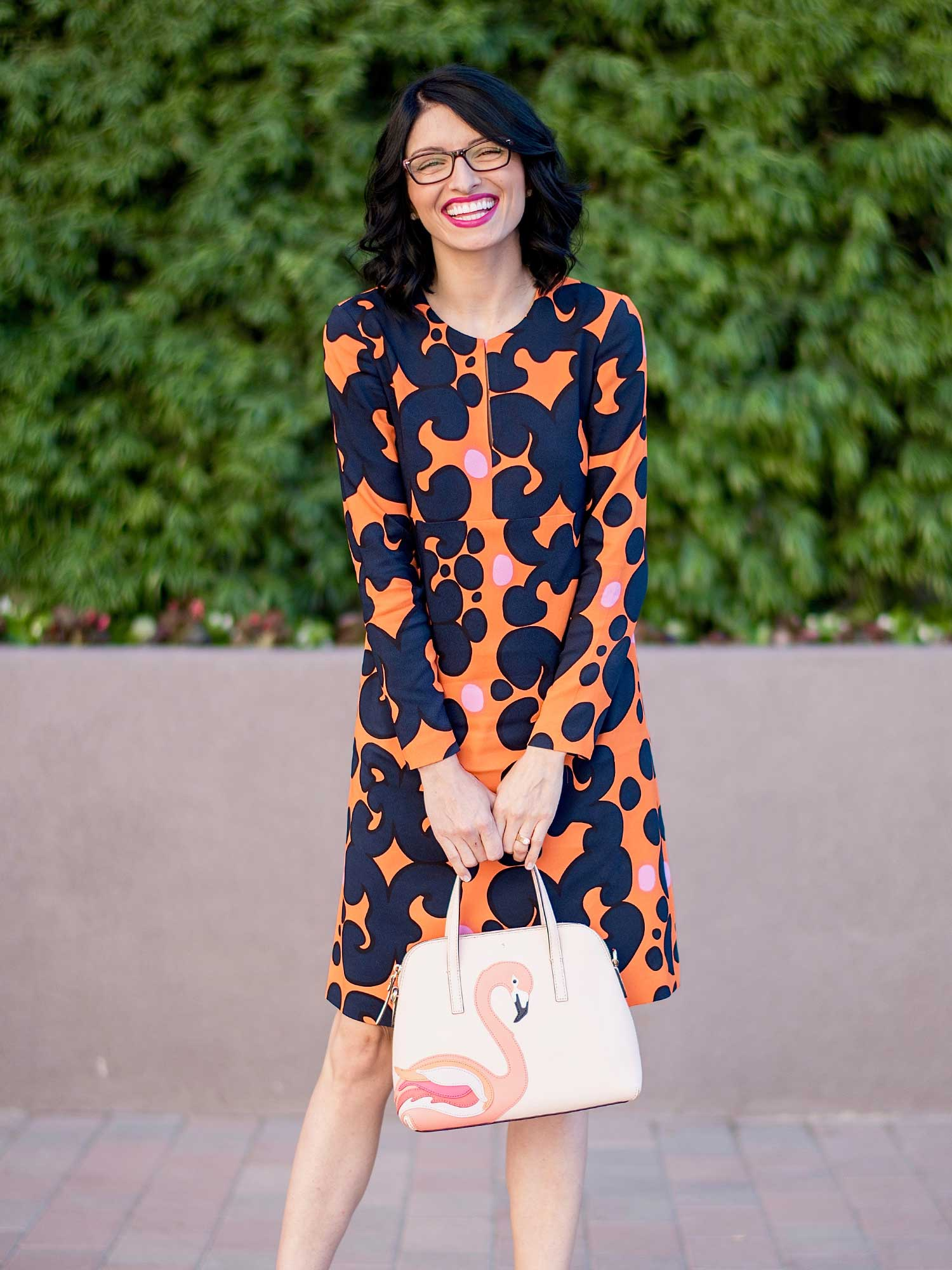 jenna-pilant-lucky-little-mustardseed-san-diego-fashion-blogger-how-to-wear-orange-in-fall-and-not-look-like-a-pumpkin-1