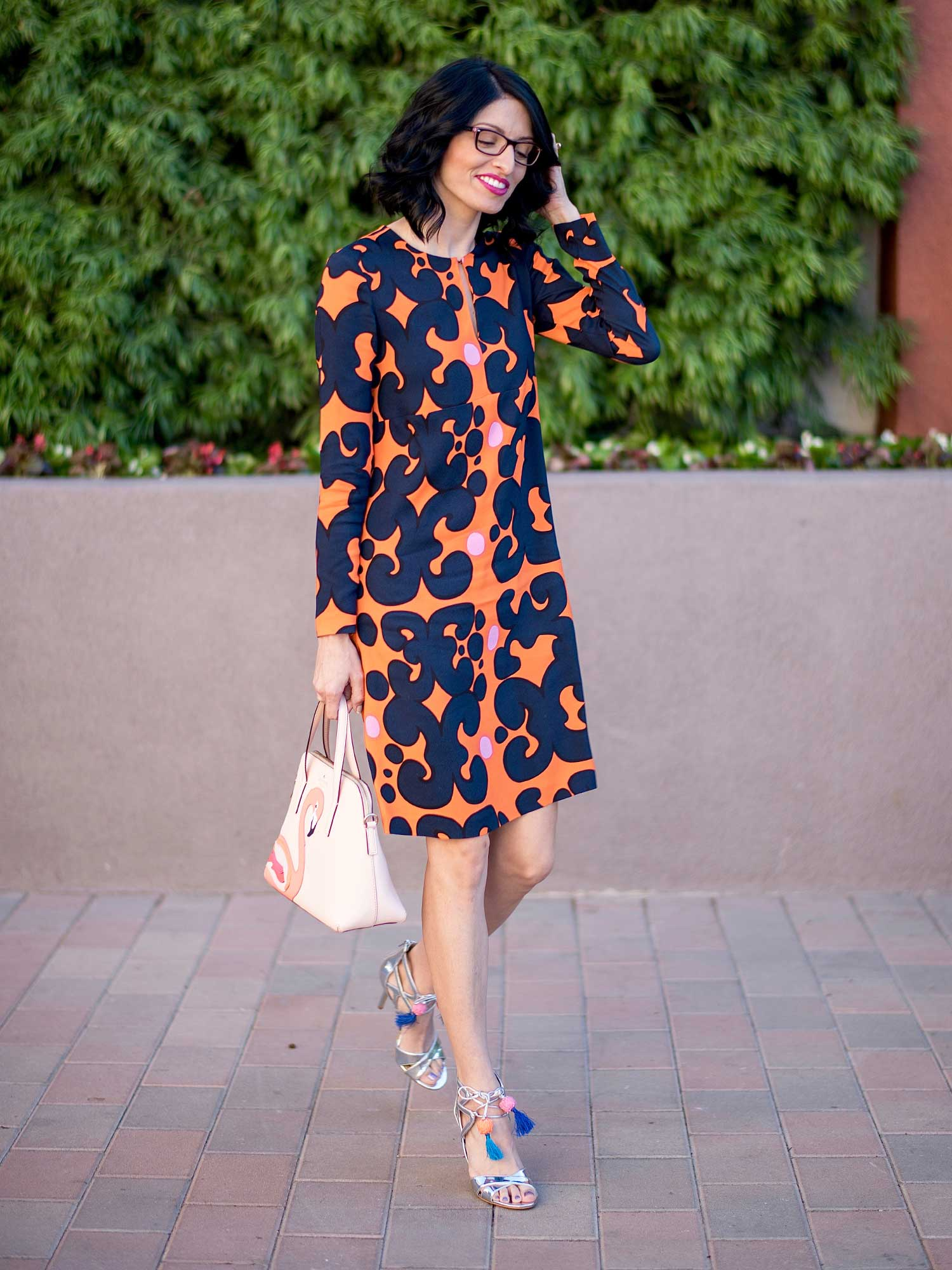jenna-pilant-lucky-little-mustardseed-san-diego-fashion-blogger-how-to-wear-orange-in-fall-and-not-look-like-a-pumpkin-3