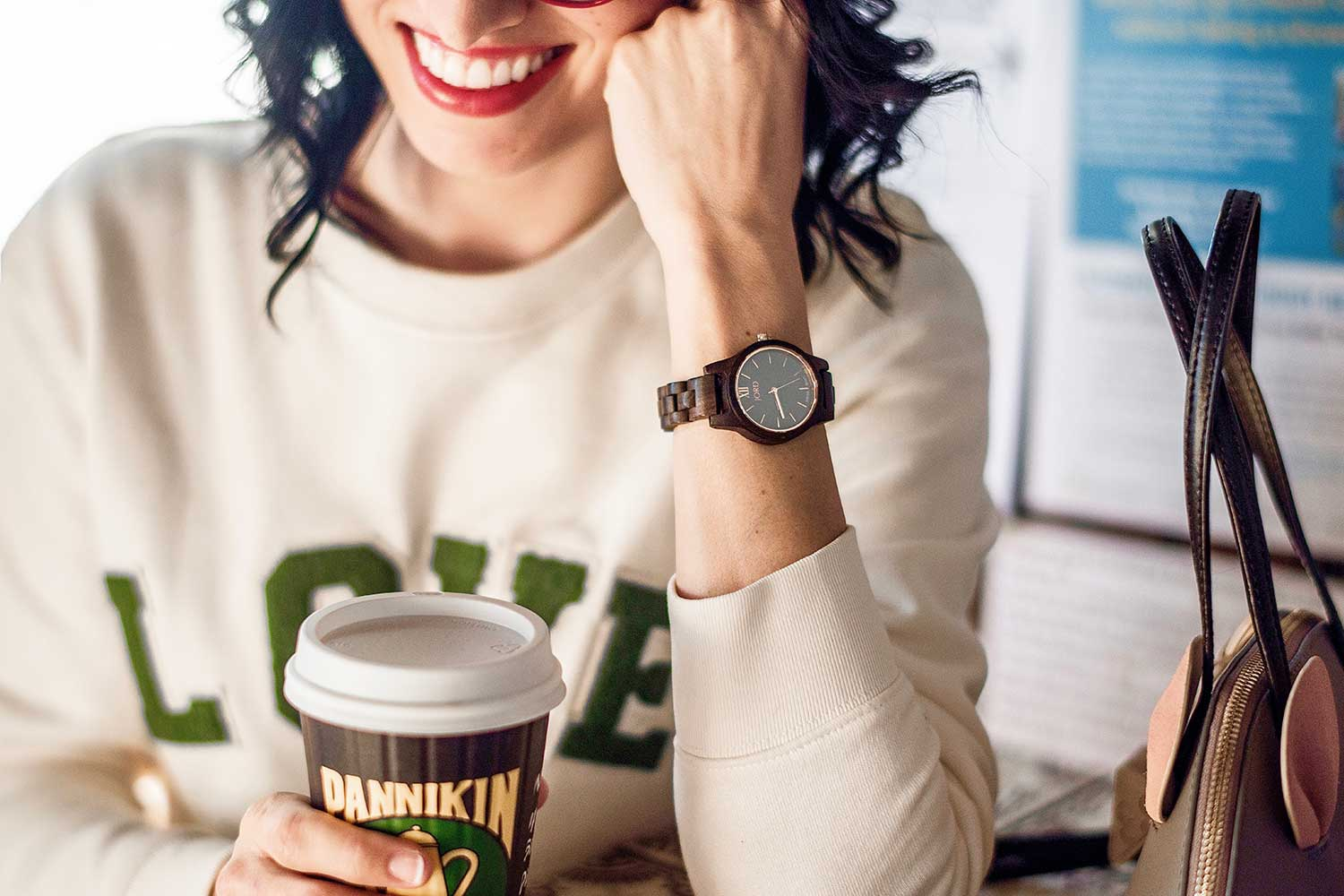 jenna-pilant-san-diego-fashion-blogger-lucky-little-mustardseed-black-friday-what-watch-to-buy-for-gift-giving-jord-watches-1