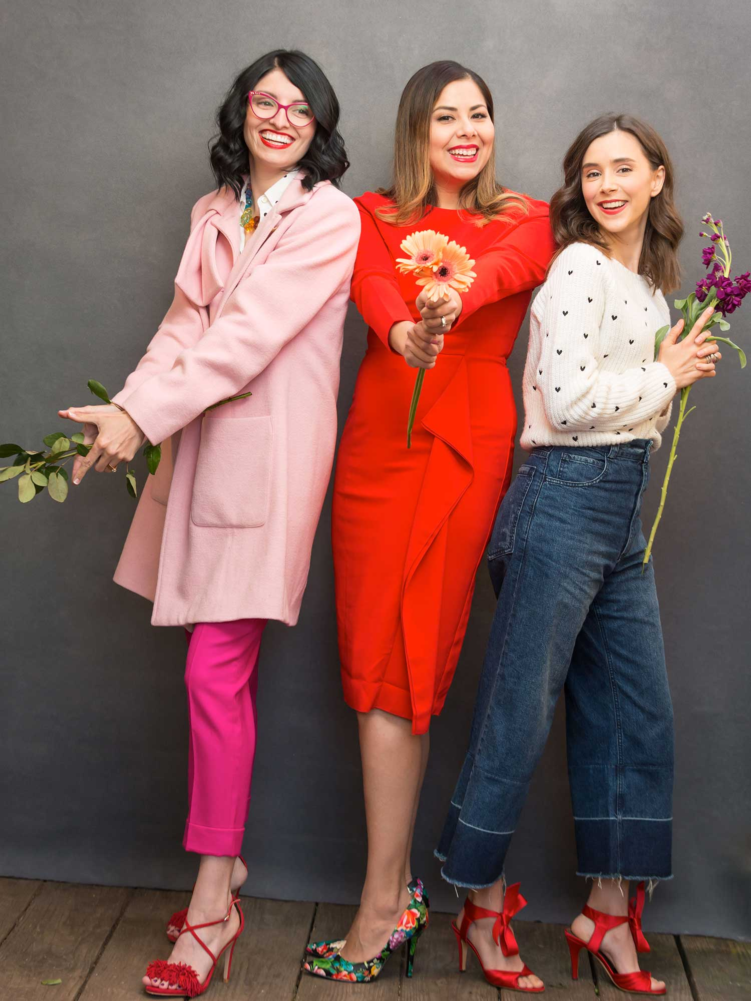 Jenna-Pilant-Lucky-Little-Mustardseed-Galentine's-Day-Floral-Fun-Pura-Sol-Photography-7