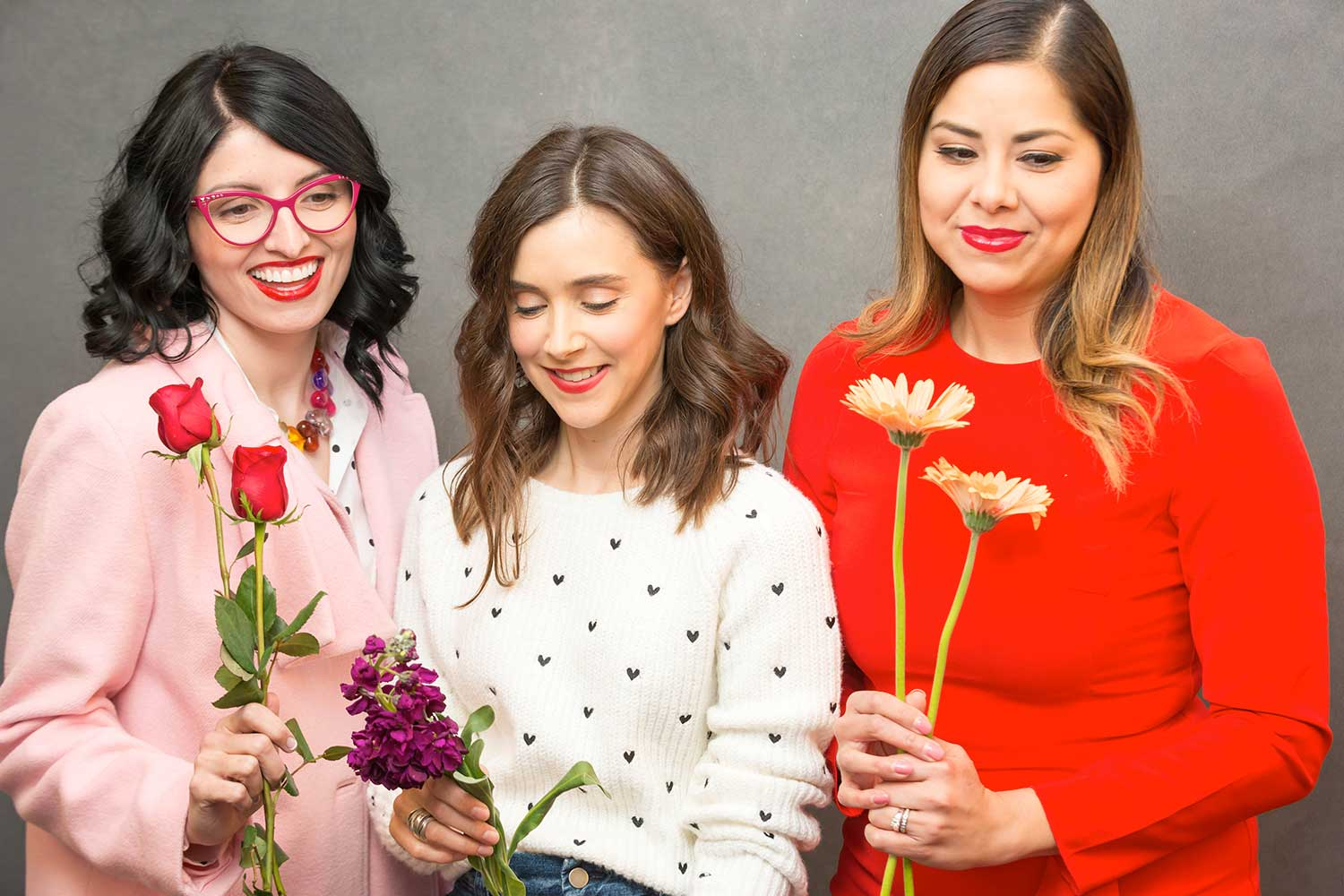Jenna-Pilant-Lucky-Little-Mustardseed-Galentine's-Day-Floral-Fun-Pura-Sol-Photography-8