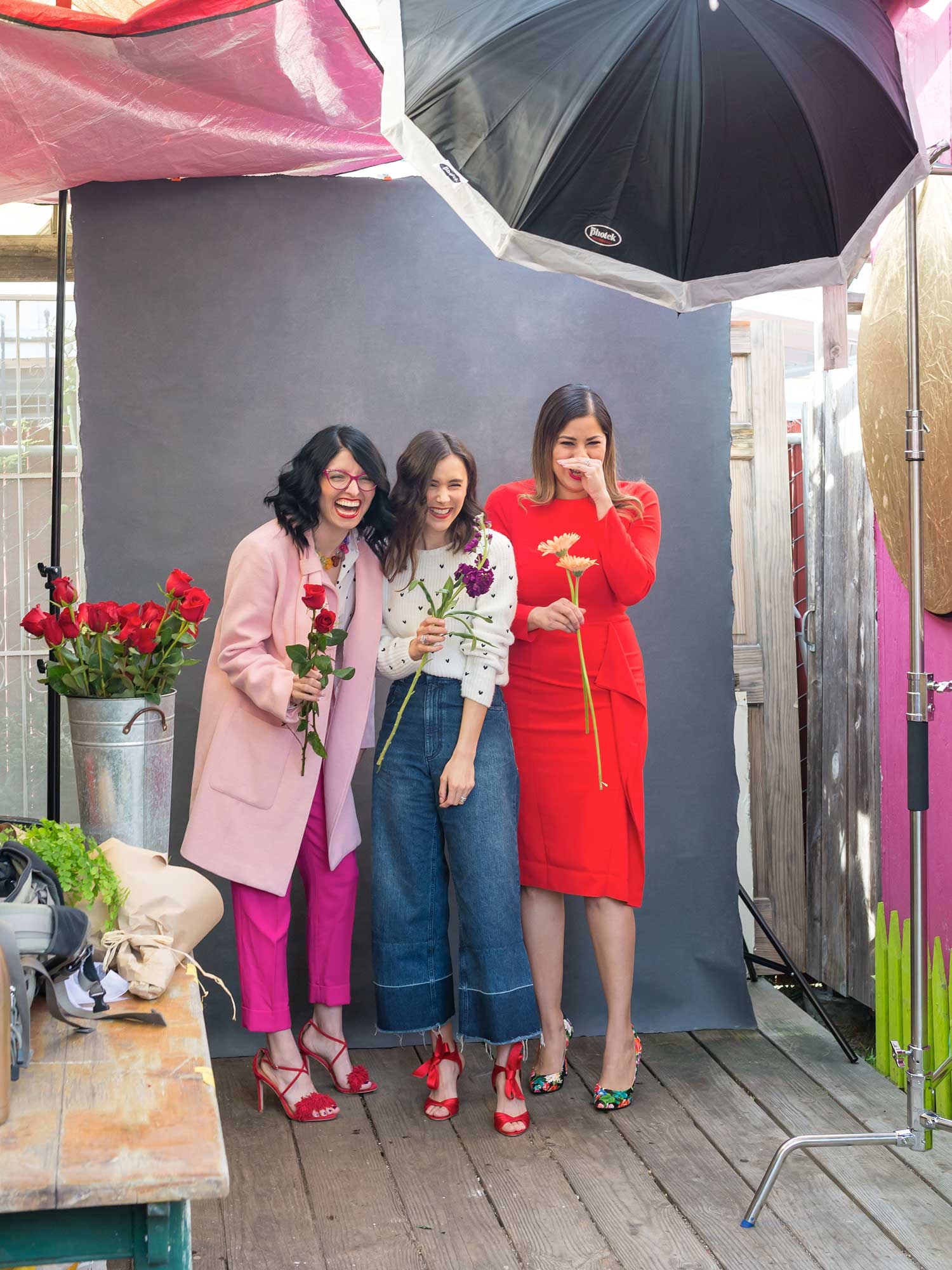 Jenna-Pilant-Lucky-Little-Mustardseed-Galentine's-Day-Floral-Fun-Pura-Sol-Photography-9