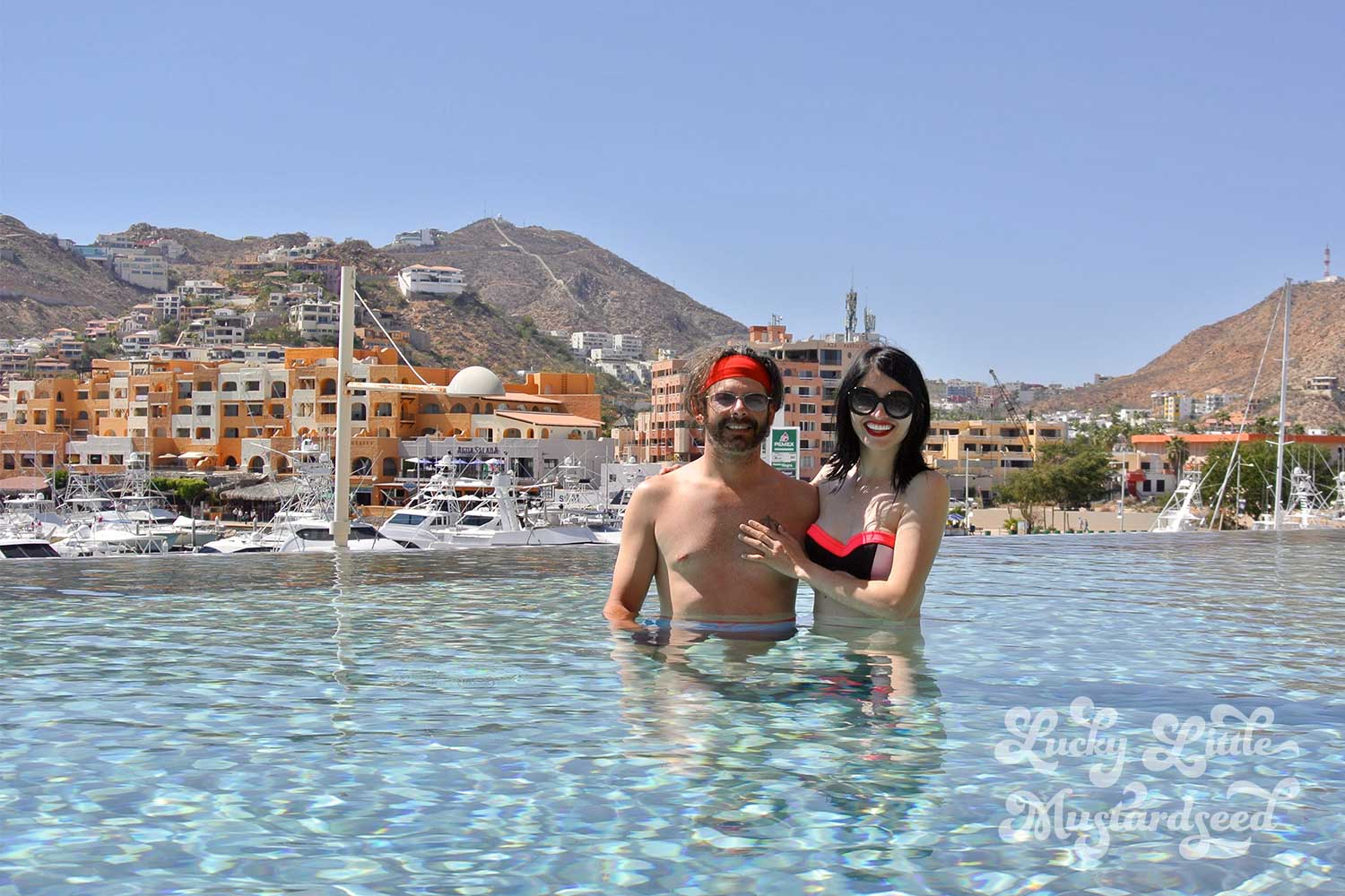Jenna-Pilant-Style-Blogger-San-Diego-Lucky-Little-Mustardseed-Me-and-D-Cabomoon-Breathless-Resort-Cabo-10