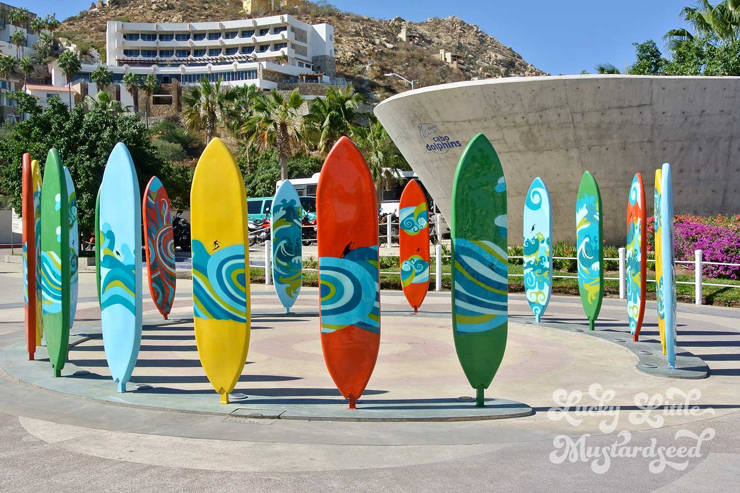 Jenna-Pilant-Style-Blogger-San-Diego-Lucky-Little-Mustardseed-Me-and-D-Cabomoon-Breathless-Resort-Cabo-4