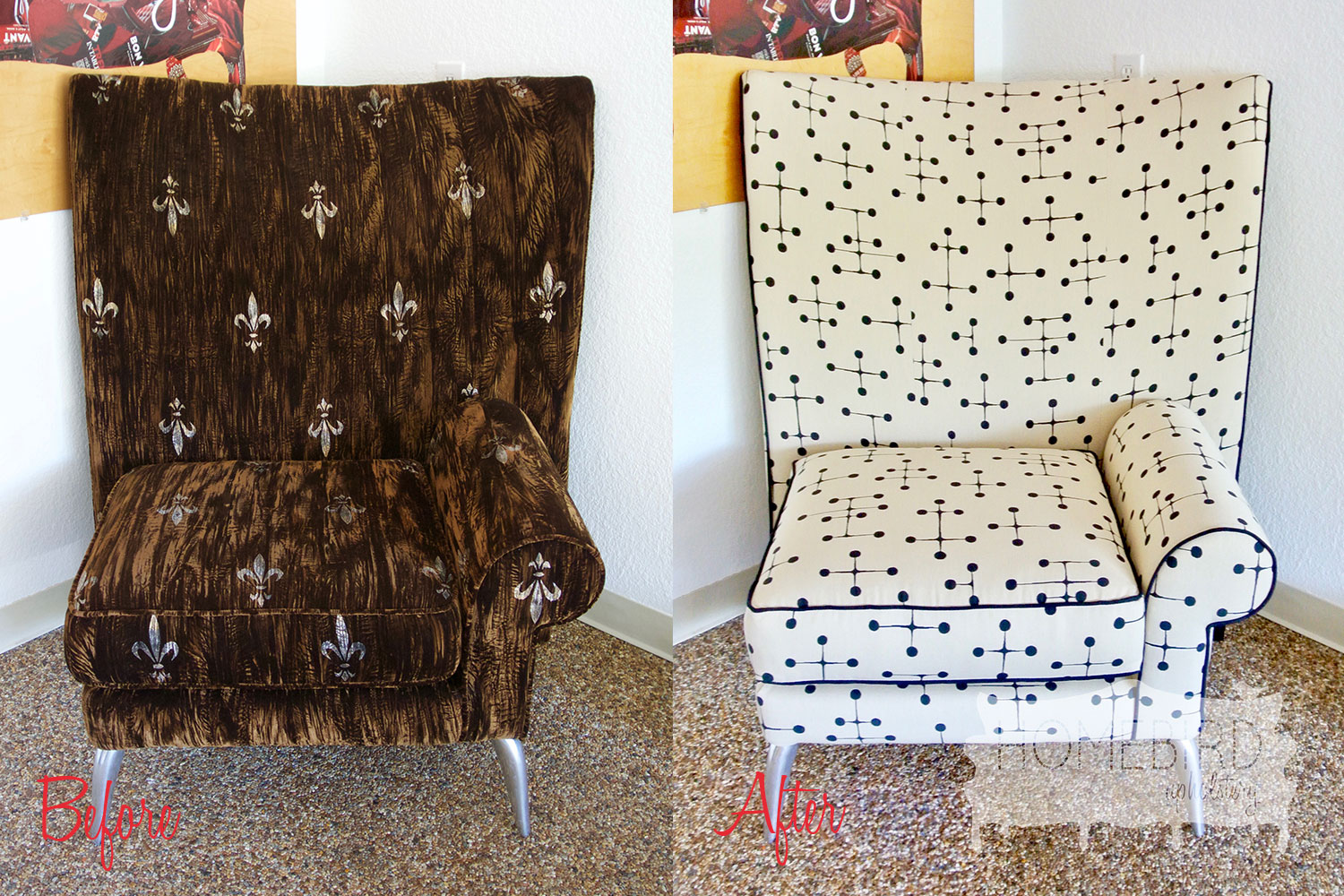 Jenna-Pilant-Homebird-Upholstery-Before-&-After-Upholstery-Picture-Metal-Base-Chair