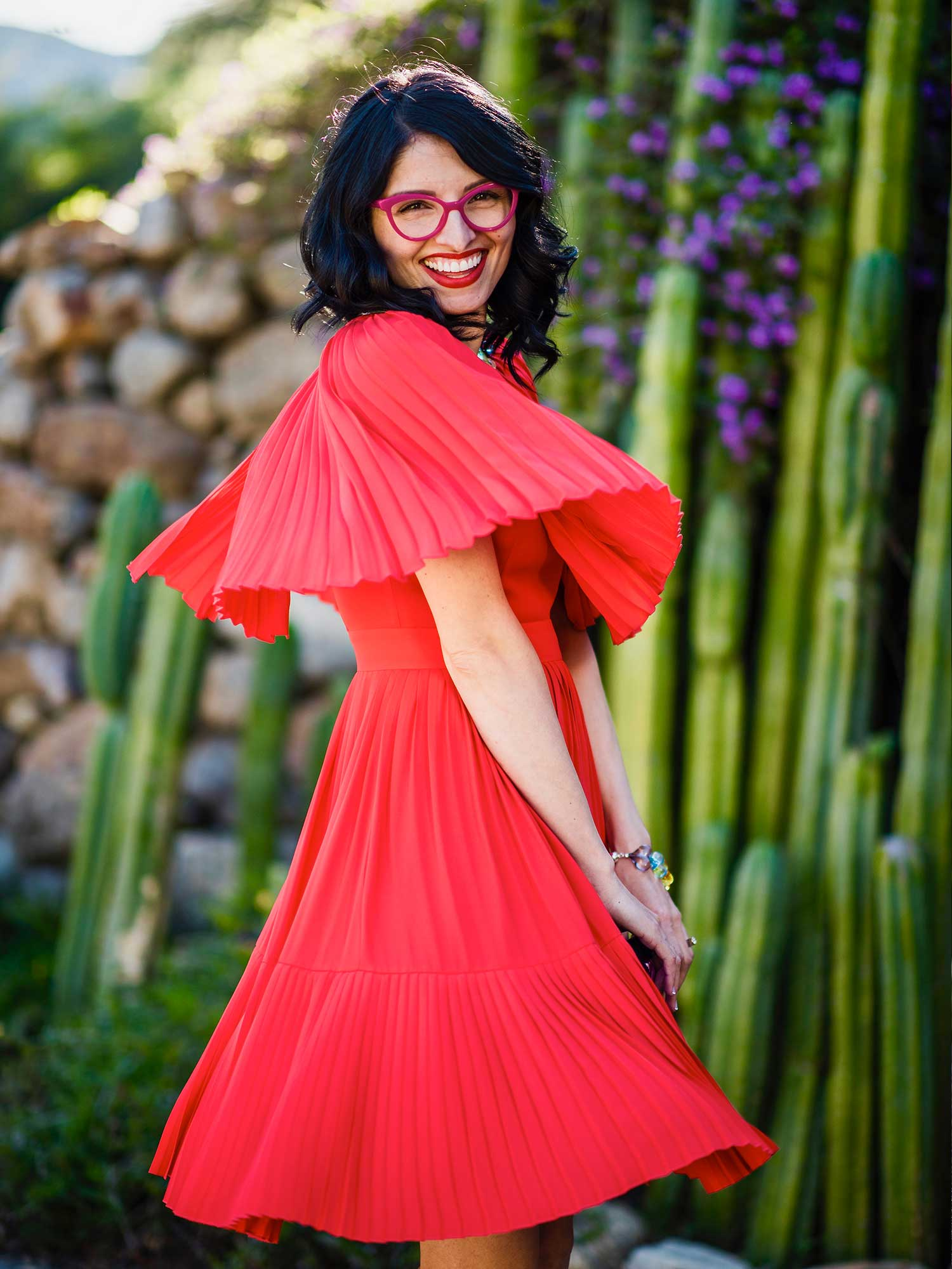 Jenna-Pilant-San-Diego-Style-Blogger-Lucky-Little-Mustardseed-What-To-Wear-To-A-Desert-Wedding-3