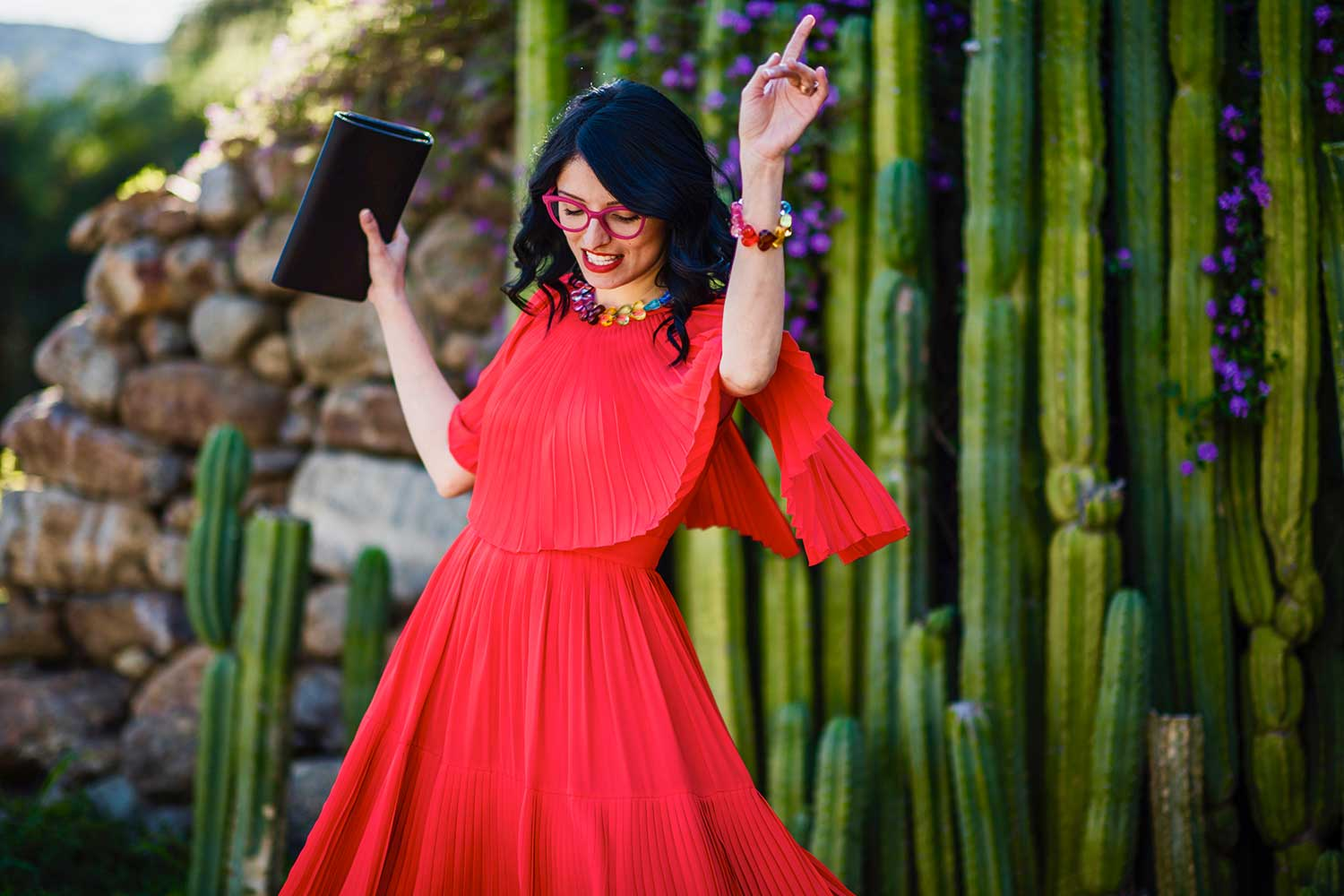 Jenna-Pilant-San-Diego-Style-Blogger-Lucky-Little-Mustardseed-What-To-Wear-To-A-Desert-Wedding-4