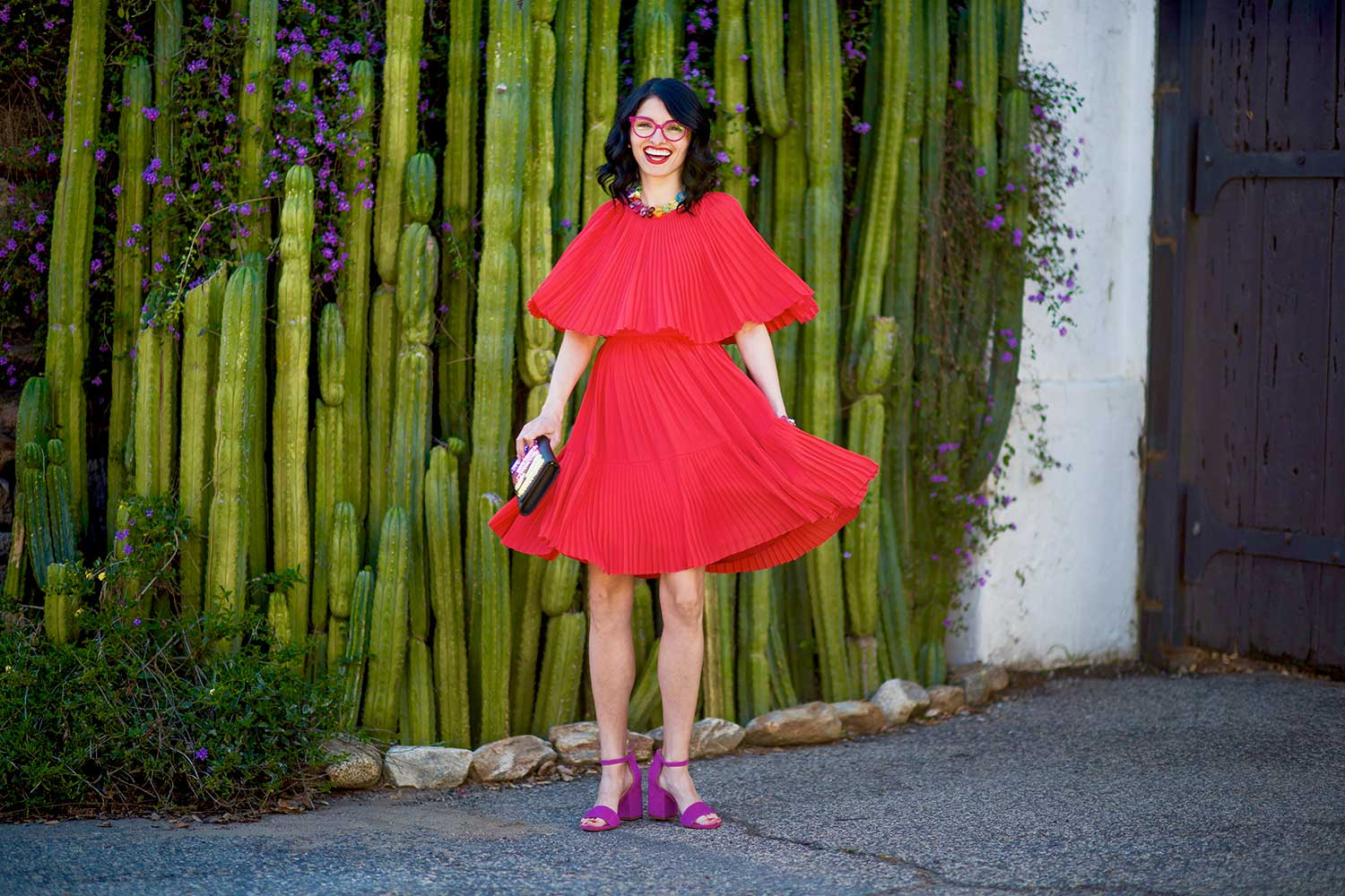 Jenna-Pilant-San-Diego-Style-Blogger-Lucky-Little-Mustardseed-What-To-Wear-To-A-Desert-Wedding-6