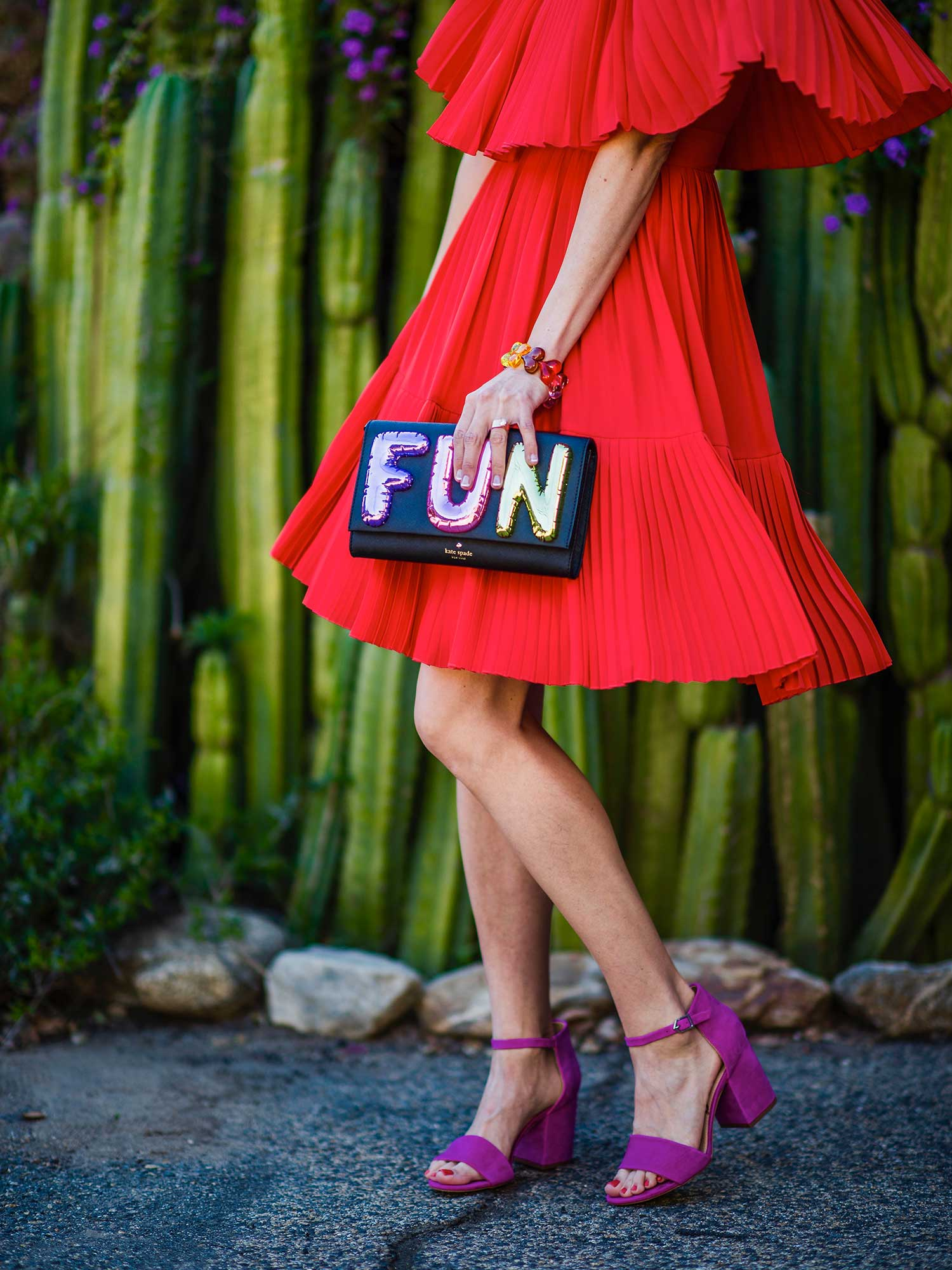 Jenna-Pilant-San-Diego-Style-Blogger-Lucky-Little-Mustardseed-What-To-Wear-To-A-Desert-Wedding-7