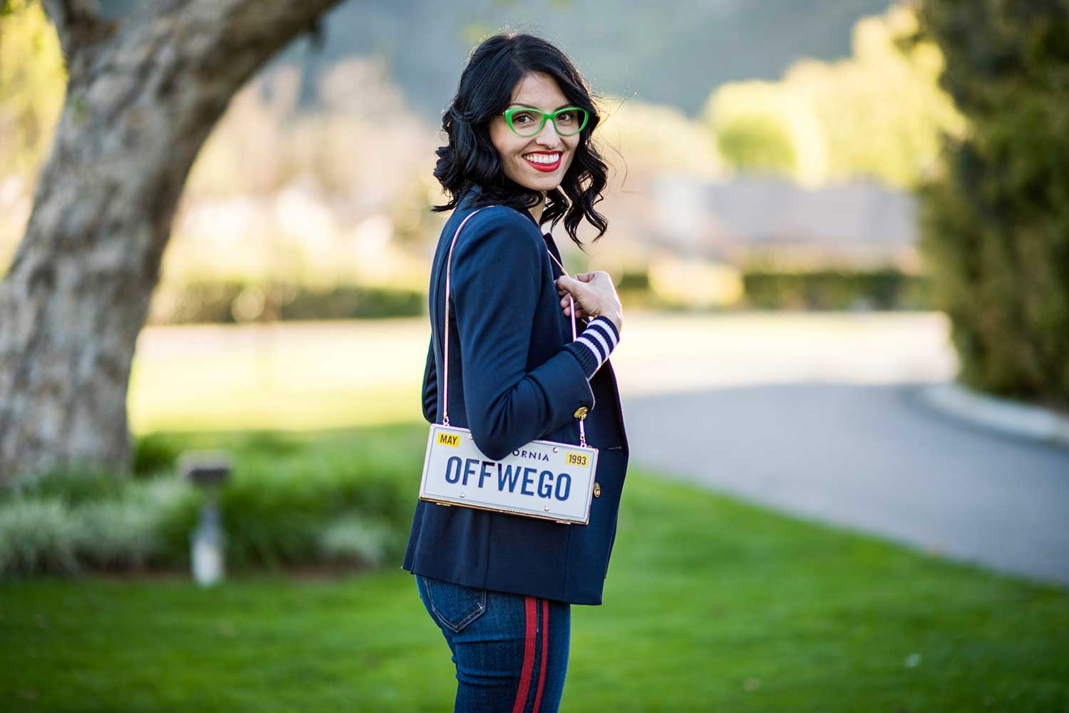 Jenna-Pilant-Style-Blogger-San-Diego-Lucky-Little-Mustardseed-Cabi-Clothing-Grand-Slam-Blazer-2